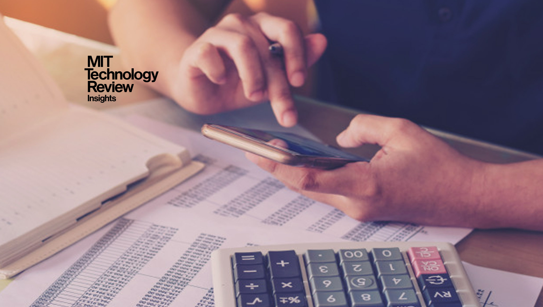 Don't Get Left Behind: The Business Risk And Cost Of Technology Obsolescence