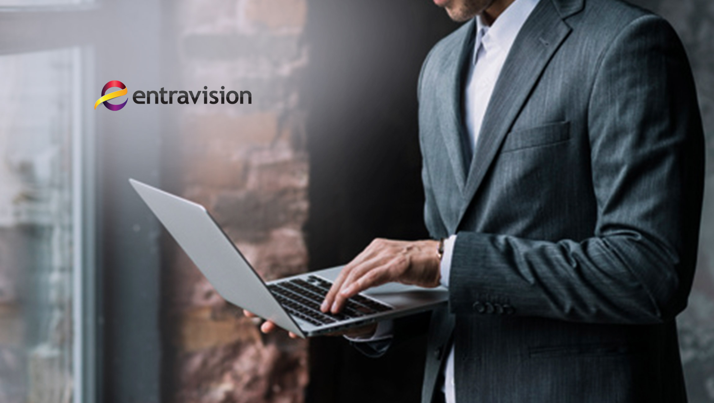 Entravision Appoints Karl Alonso Meyer as Chief Revenue and Product Officer