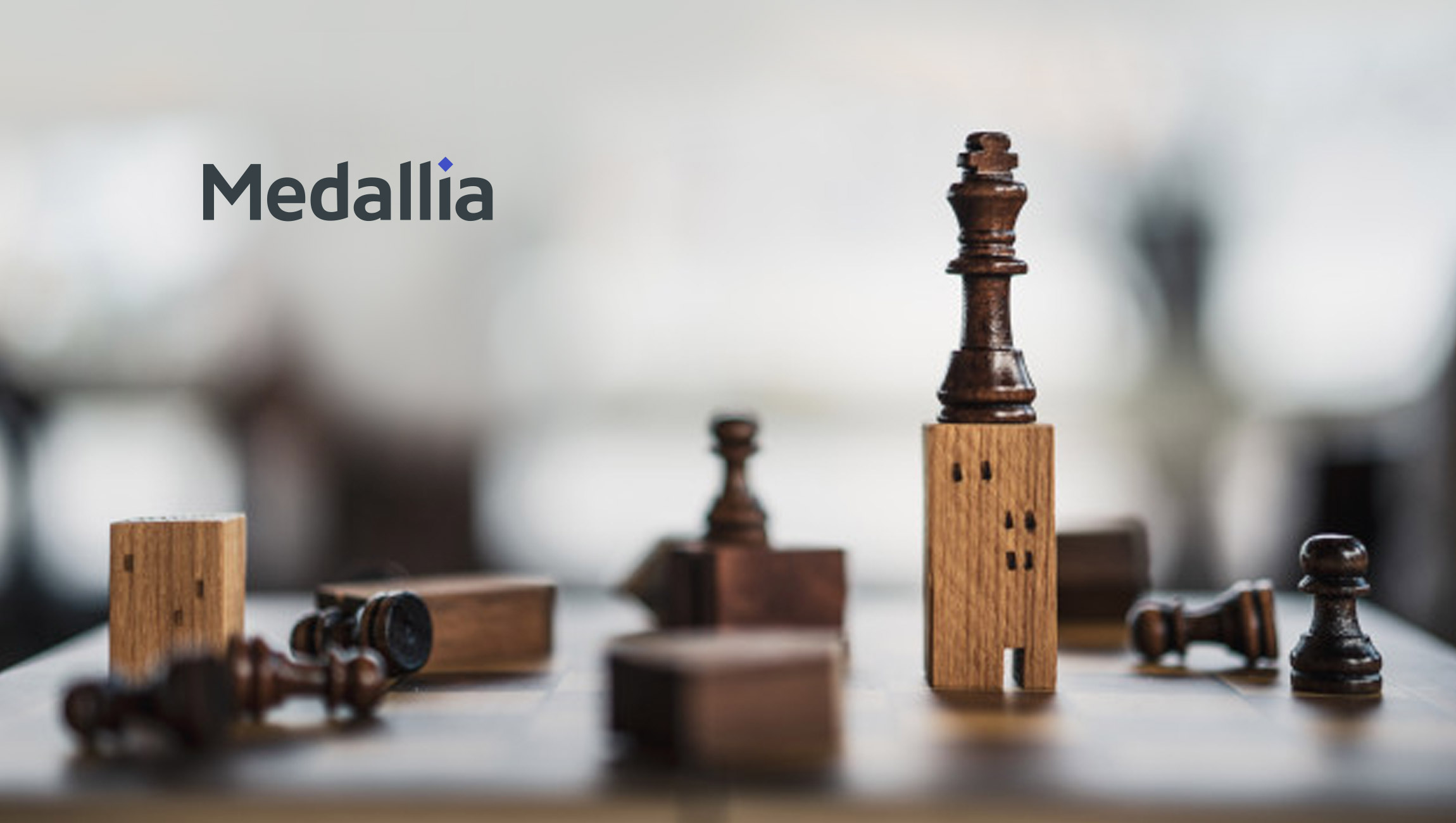 Experience Management Leader Medallia to Acquire Customer Success Leader Strikedeck