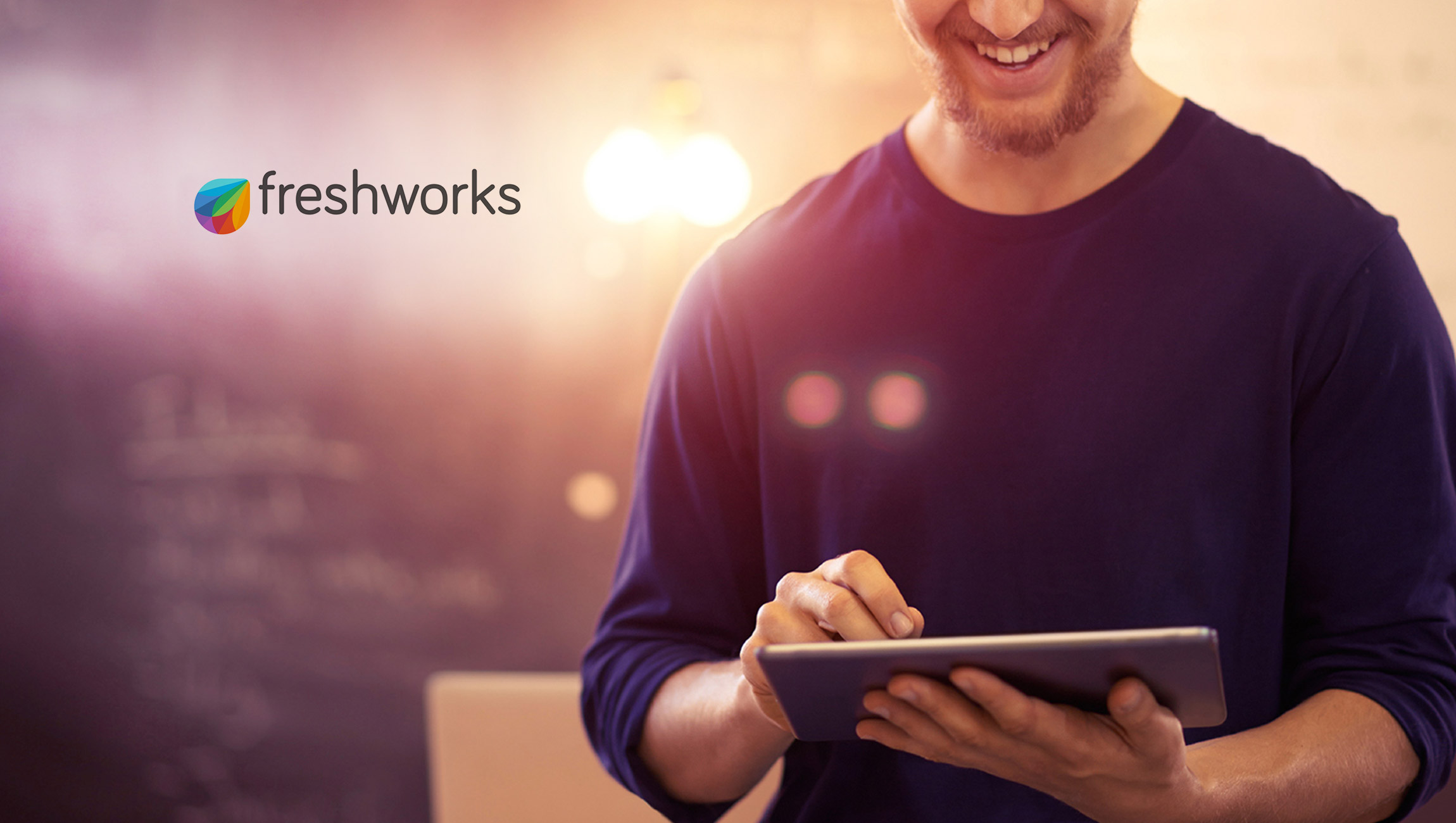 Freshworks Acquires Natero, a Leader in Customer Success Cloud Software