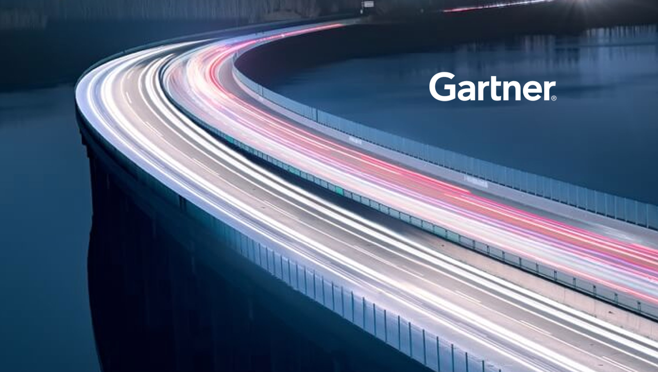 Gartner Says Marketers Must Focus on Helping Customers in Order to Remain Competitive Today