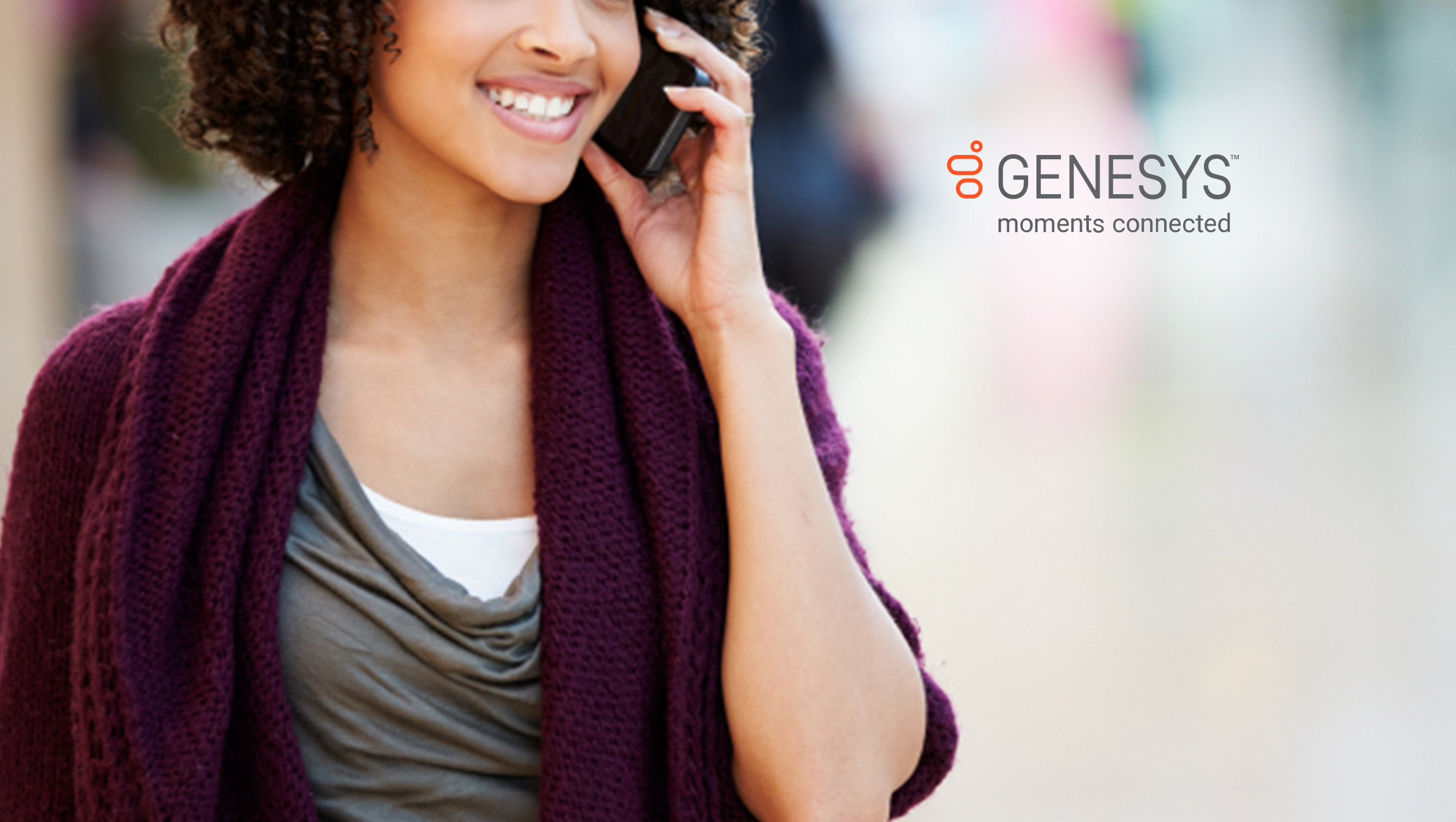 Genesys Calls All Customer Experience Professionals to Denver June 10 to 13 to New Signature Event, Xperience19