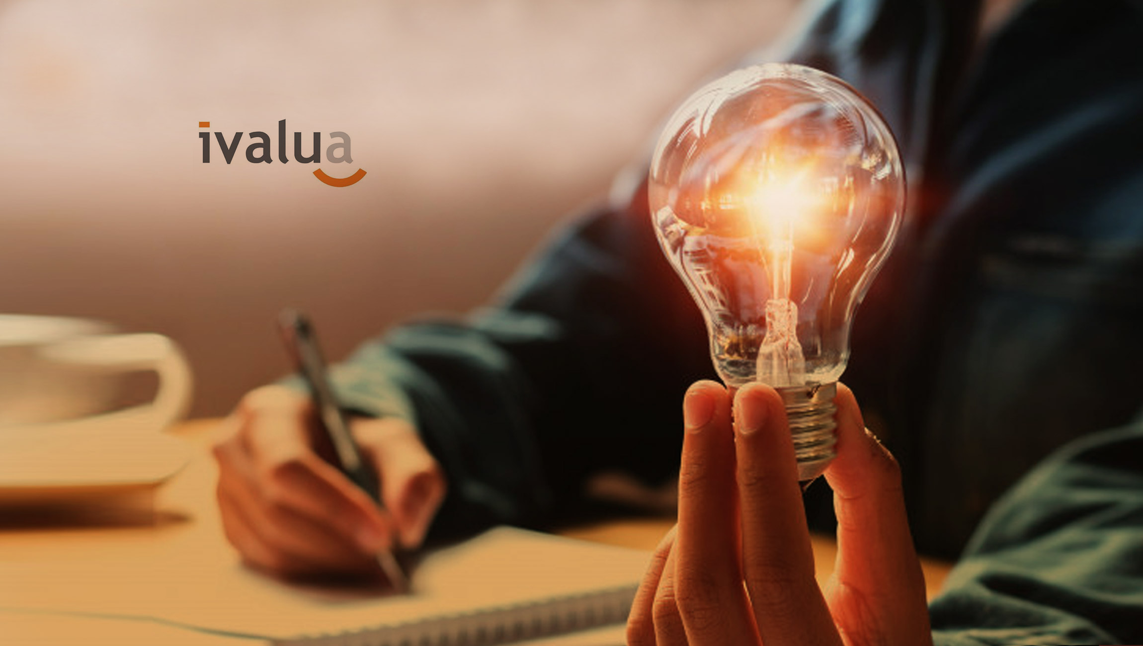 Ivalua Exceeds $1B Valuation in New Funding Round to Accelerate Global Expansion & Technology Innovation