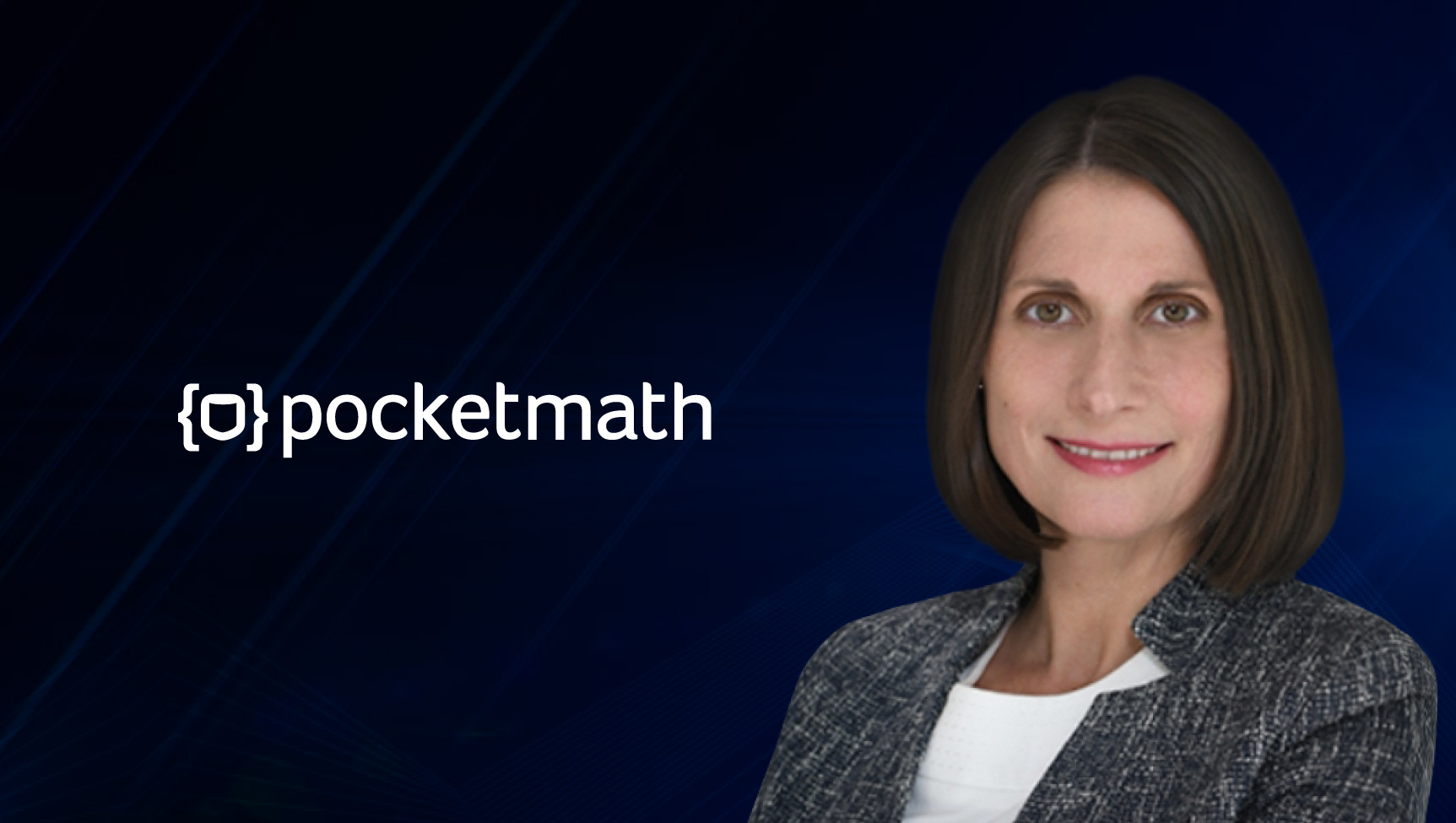SalesTech Interview with Joanne Joynson-Hewlett, CEO at Pocketmath