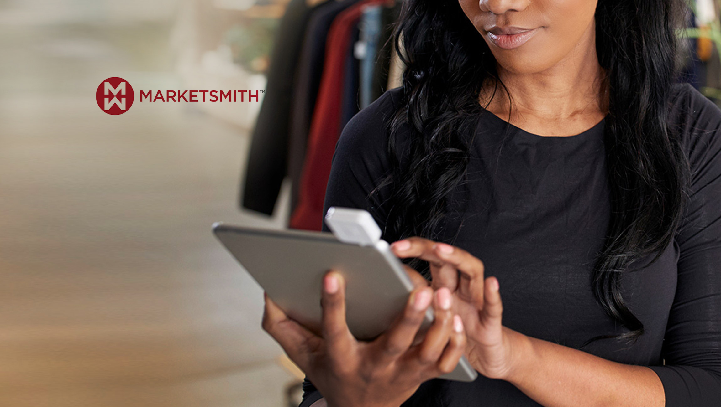 Marketsmith, Inc. Introduces Retail Intelligence