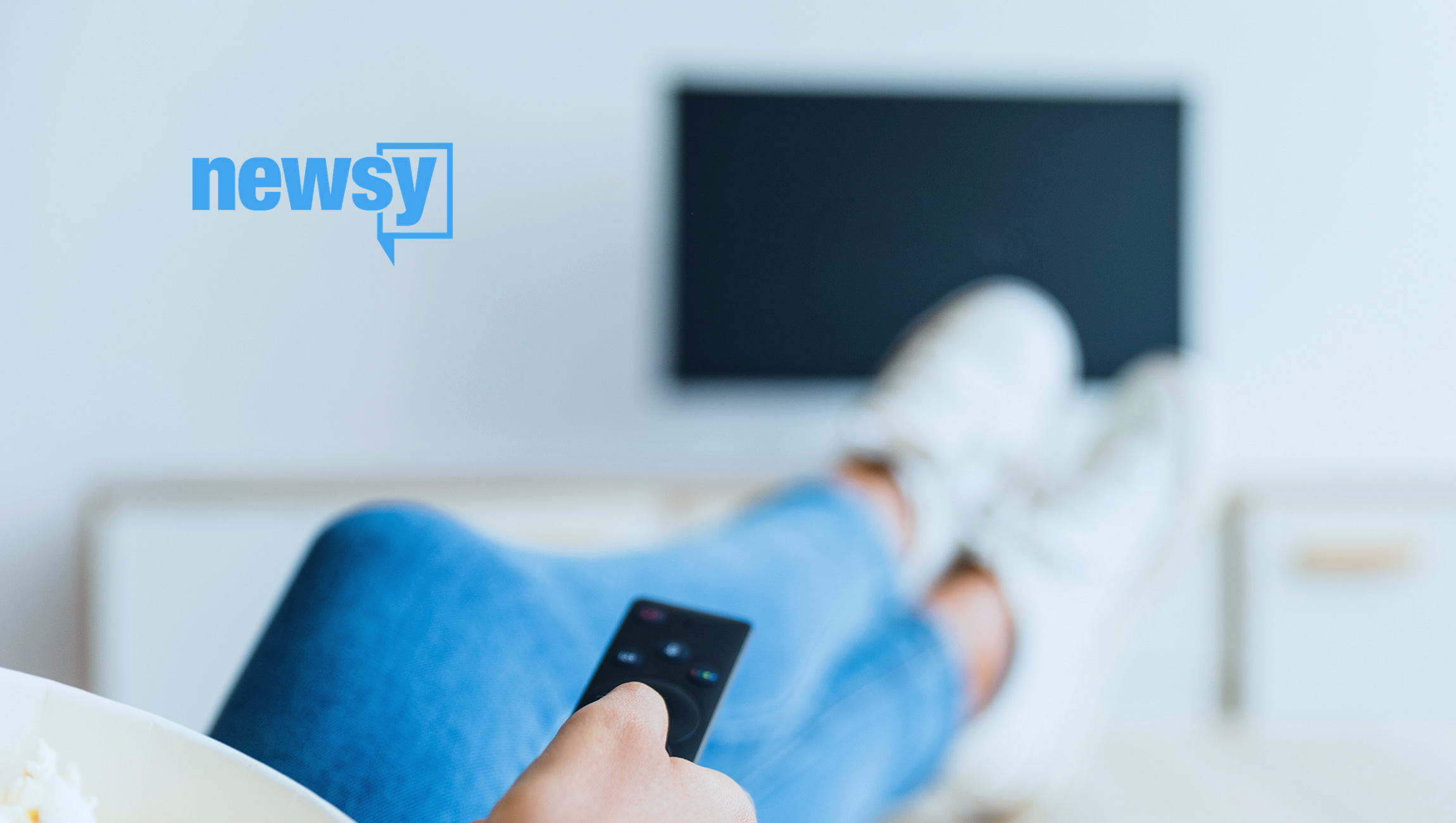Newsy Expands Pay-TV Distribution, Adding Full Slate of News Programming to fuboTV