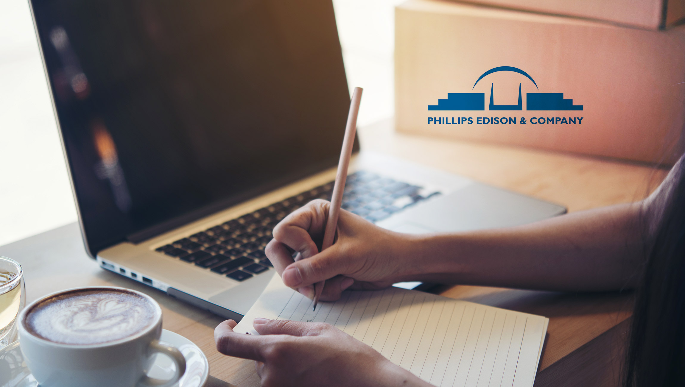 Phillips Edison Reveals Top Retail Shopping Center Trends of 2019