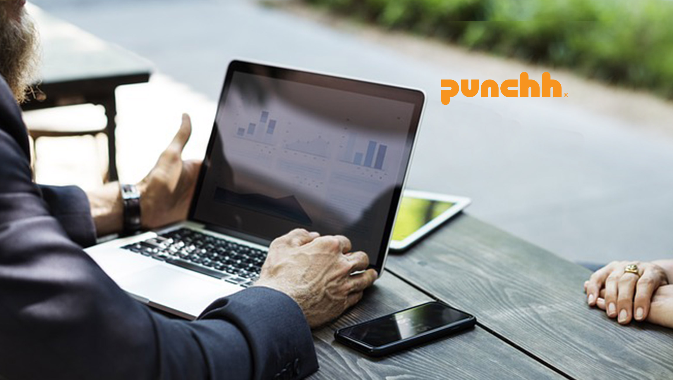 "Punchh Launches Deep Learning and Artificial Intelligence ""Customer Sentiment Analysis"" to Enable Real-Time Response to Customer Reviews"