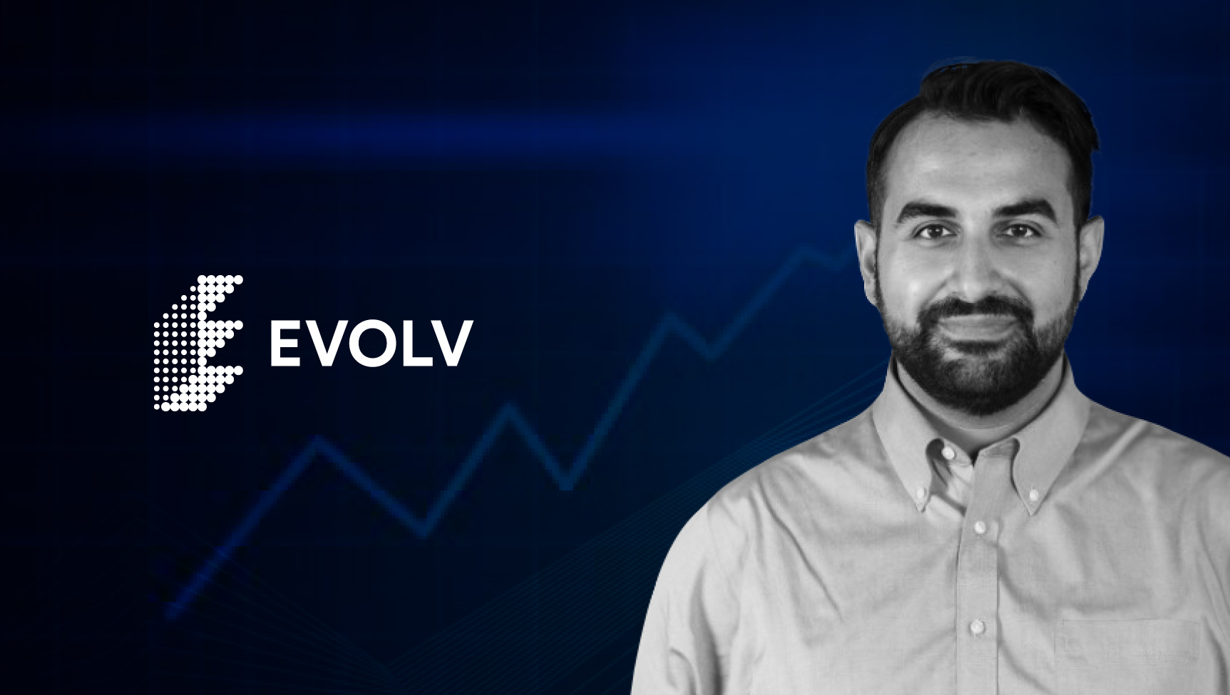 SalesTech Interview with Sam Nazari, VP of Customer Success at Evolv Technologies