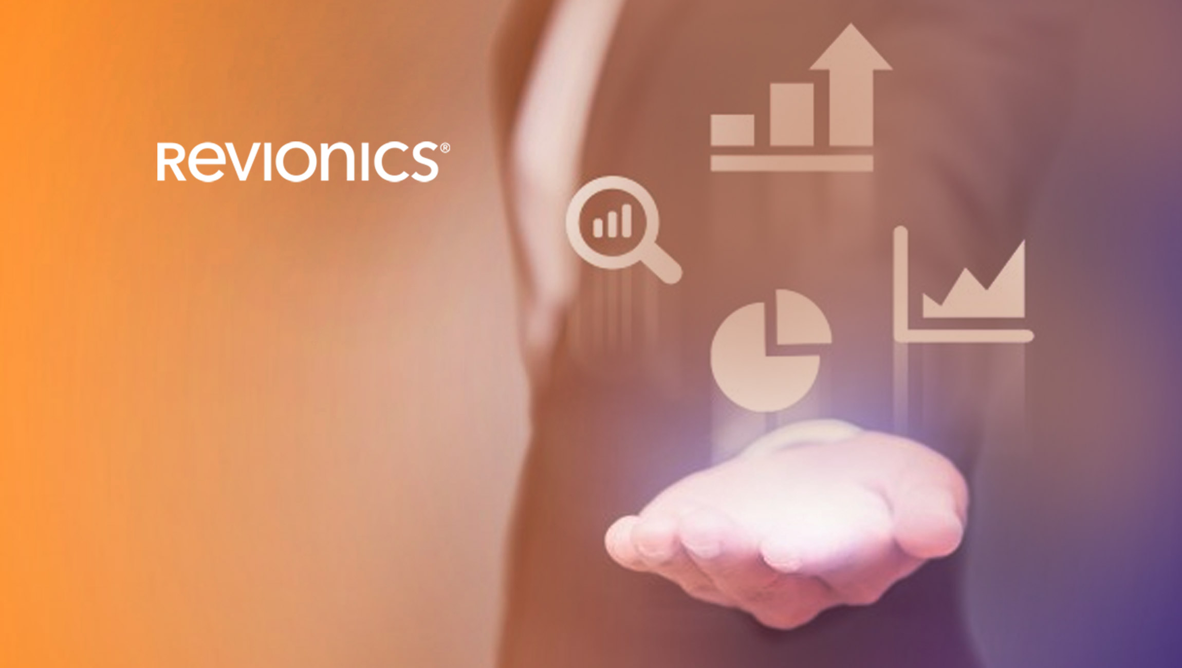 Shop Direct Enhances Customer Engagement, Revenues with Revionics AI-Based Price Optimization