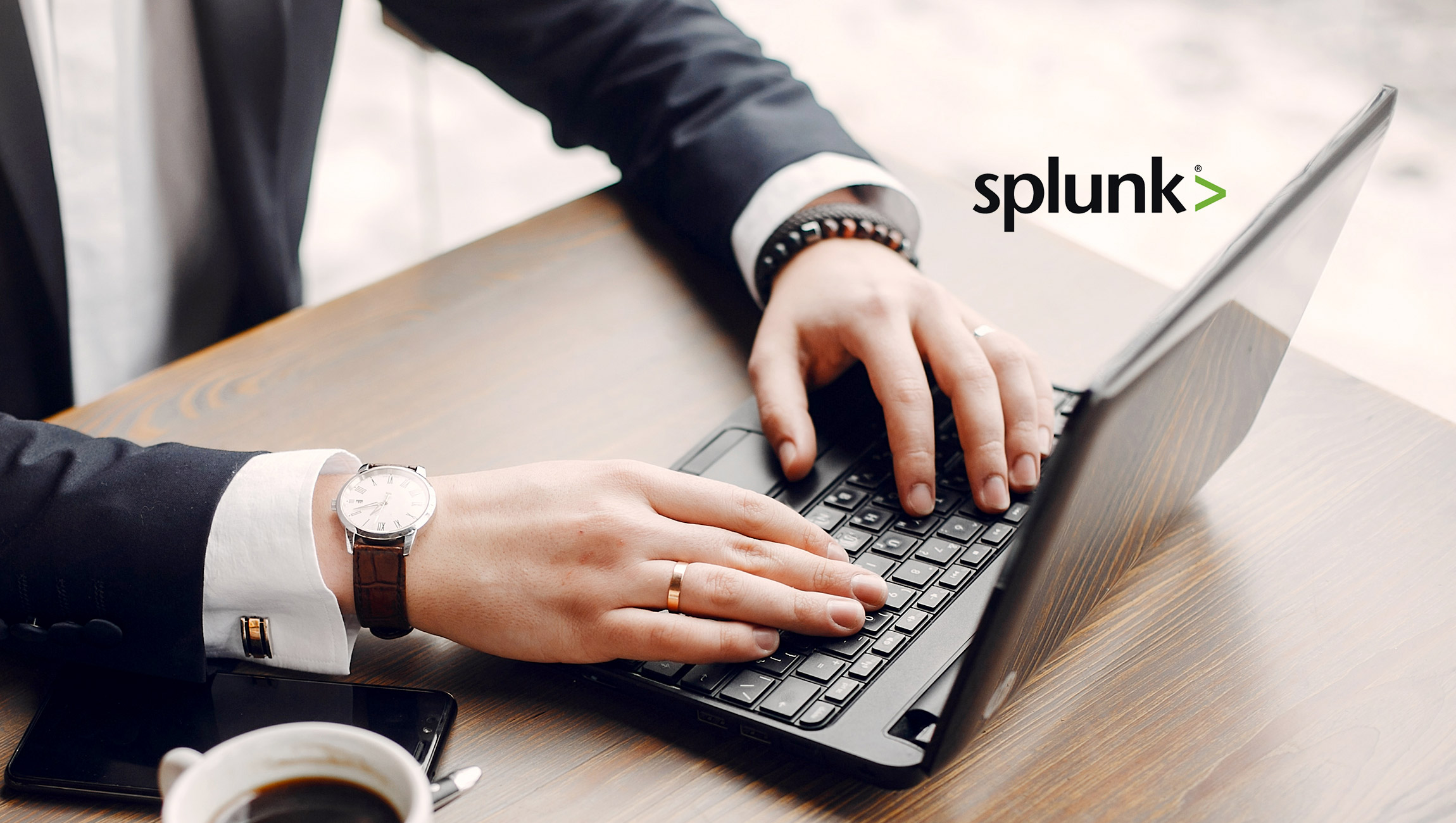 Splunk Expands Data Access with Splunk Connected Experiences and Splunk Business Flow