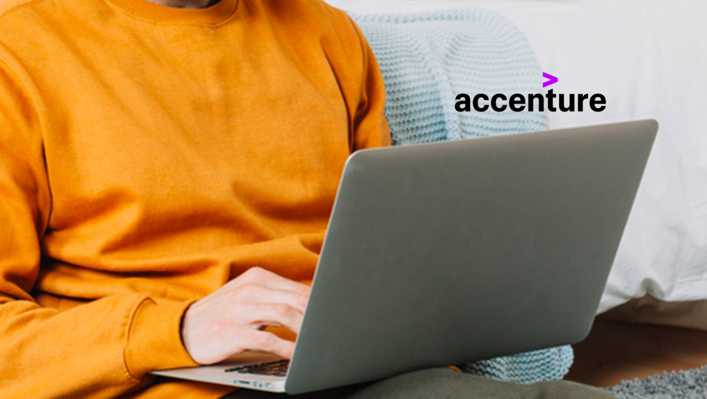 Accenture to Expand Industry X.0 Capabilities with Acquisition of Zielpuls to Create Smart Products and Services for Carmakers