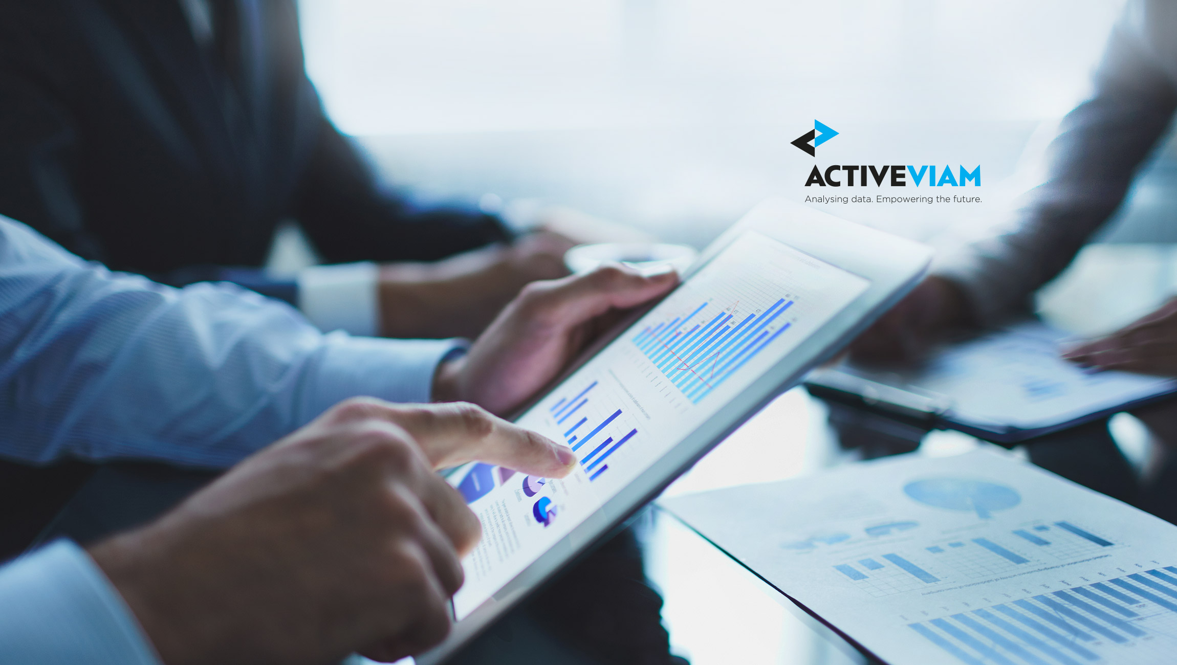 European Pricing Optimization Leader ActiveViam Launches in the US