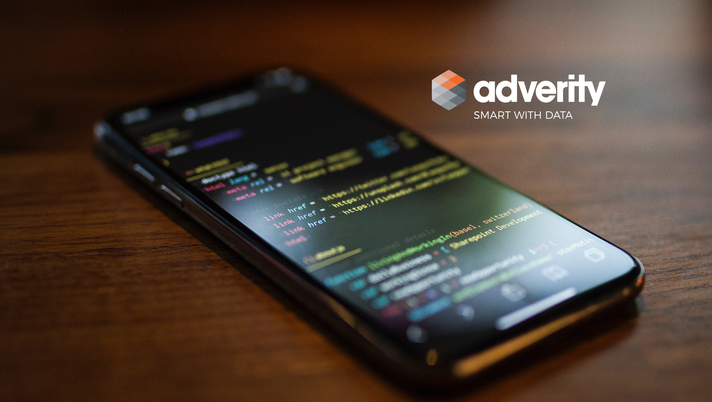 Adverity Achieves Amazon Web Services (AWS) Competency Designation for Digital Customer Experience (DCX) Specialisation on AWS