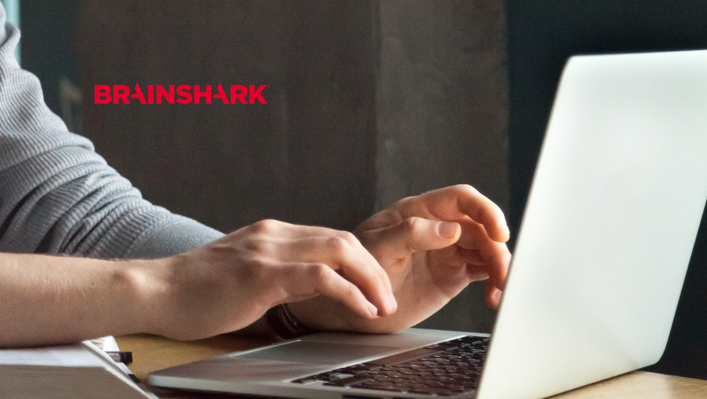 Brainshark Wins in The American Business Awards for 8th Year in a Row