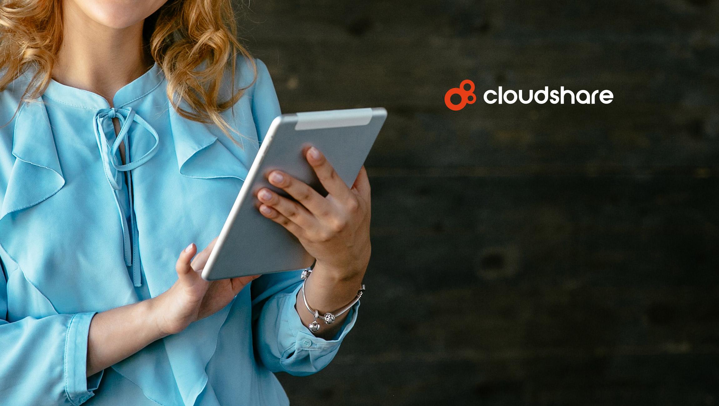 CloudShare Launches Flexible Sales Enablement Solution to Reduce Sales Friction, Illuminate Buyer Journeys and Empower Teams with Advanced Analytics