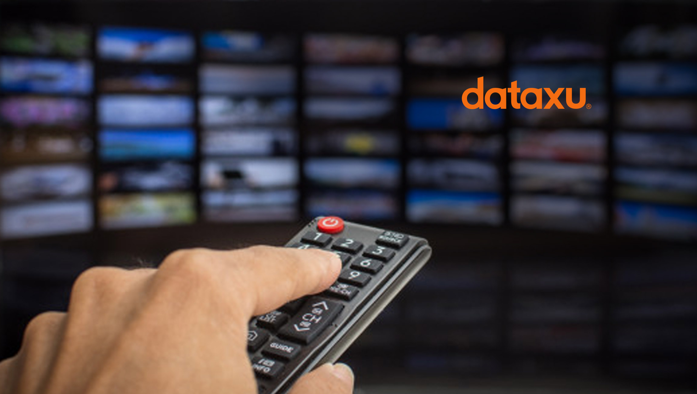 dataxu Partners with Aircast to Launch Southeast Asia's First Programmatic DOOH Offering