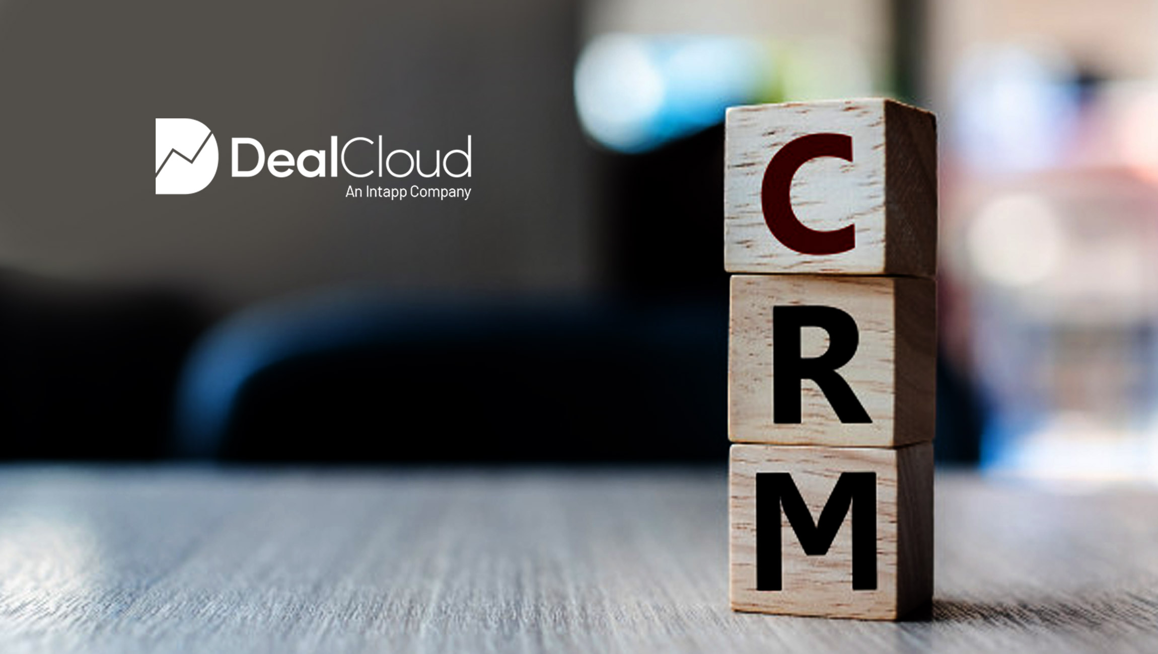 Introducing DealCloud Dispatch: The Integrated Marketing Solution Built for the Capital Markets