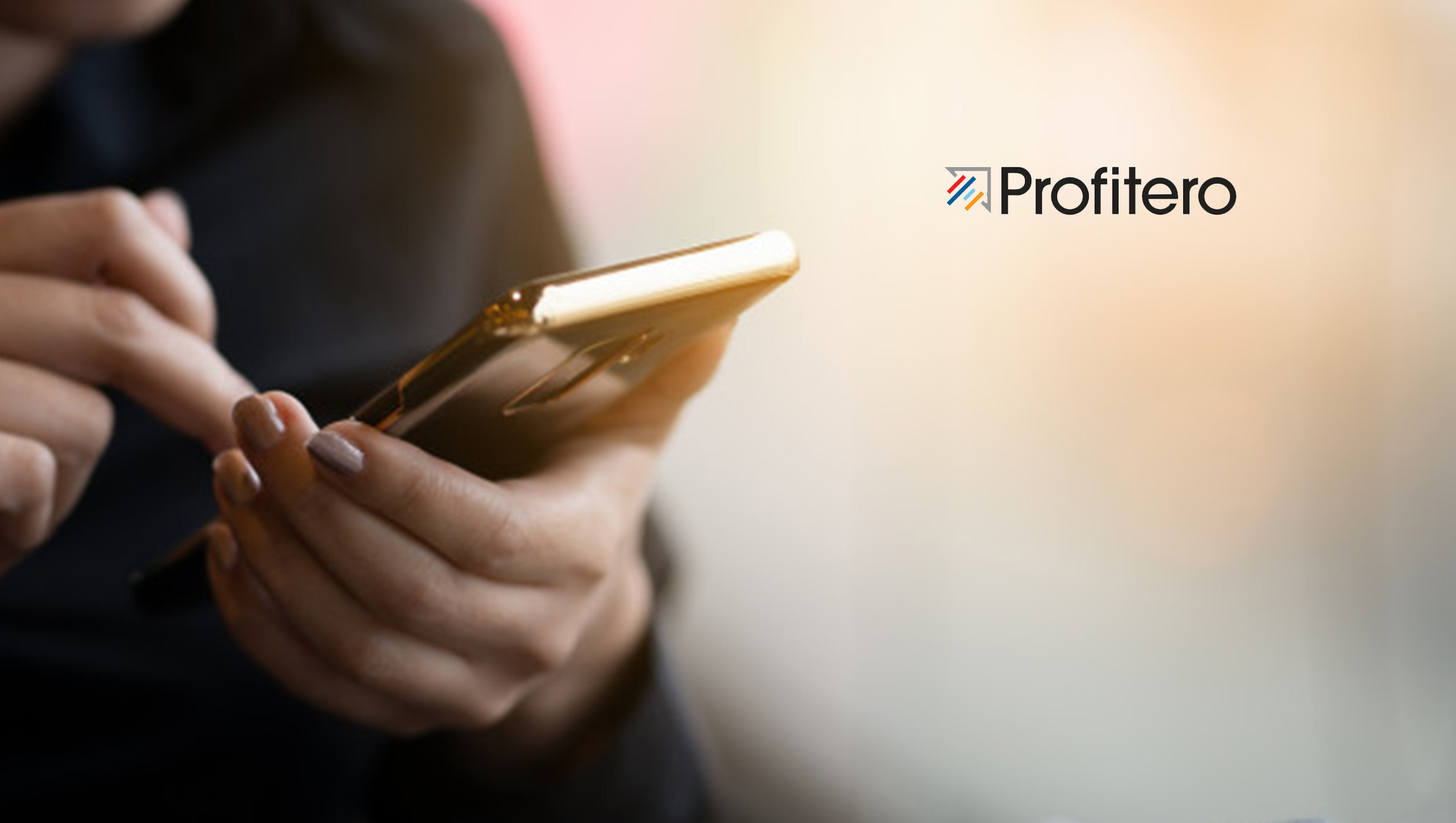 Profitero Launches the Industry's Most Complete and Precise Analytics Solution for Maximizing Amazon Sales Performance