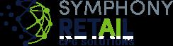 symphonyretailai logo