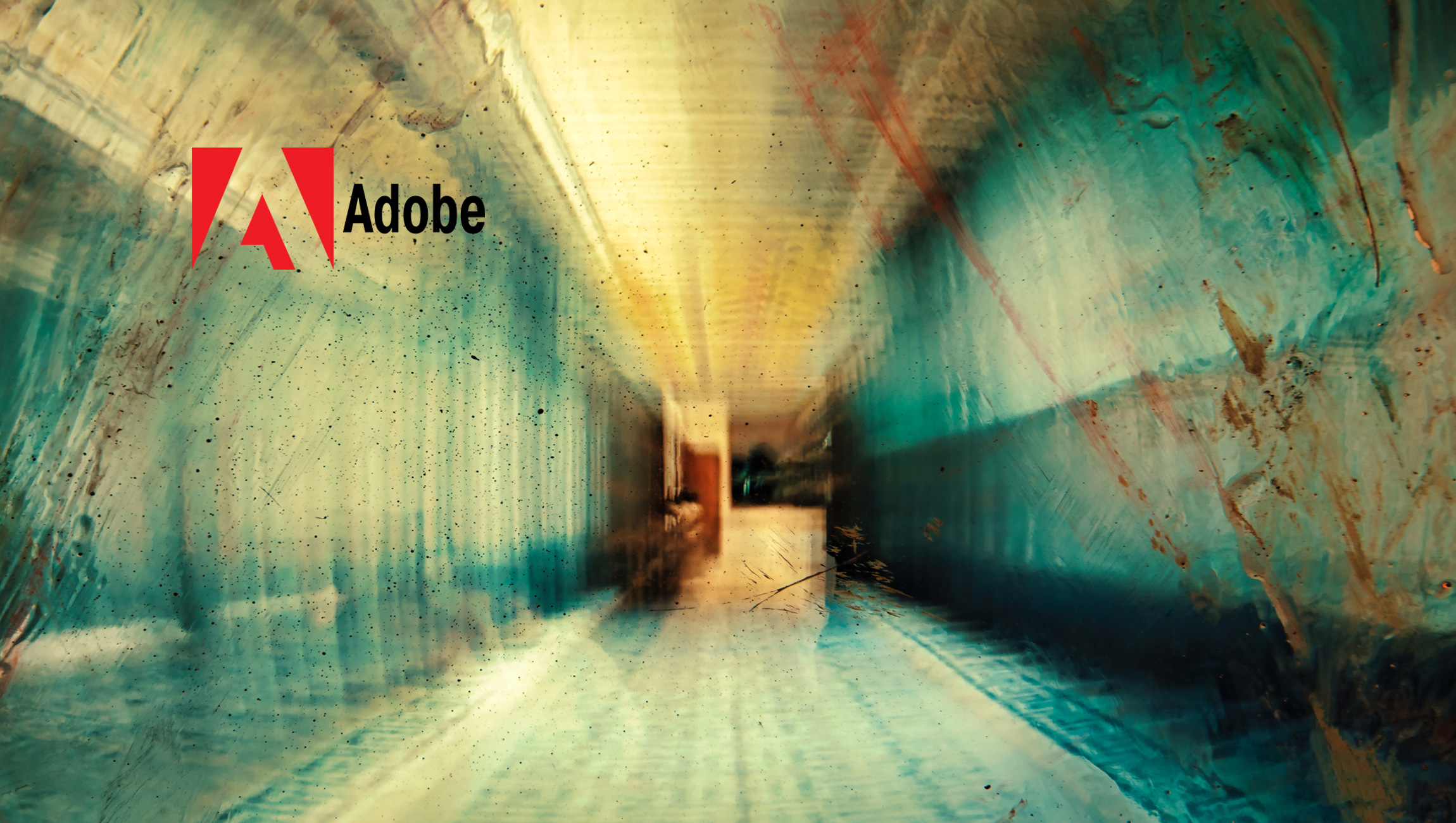Adobe Delivers Commerce Advances for Small and Mid-Market Businesses