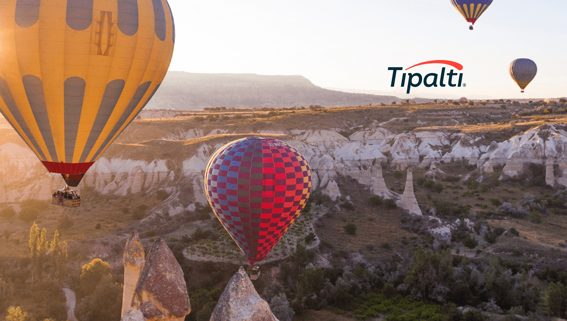 Tipalti Partners with Everflow to Provide Performance Marketing Tracking, Analytics, and Global Publisher Payouts in One Platform