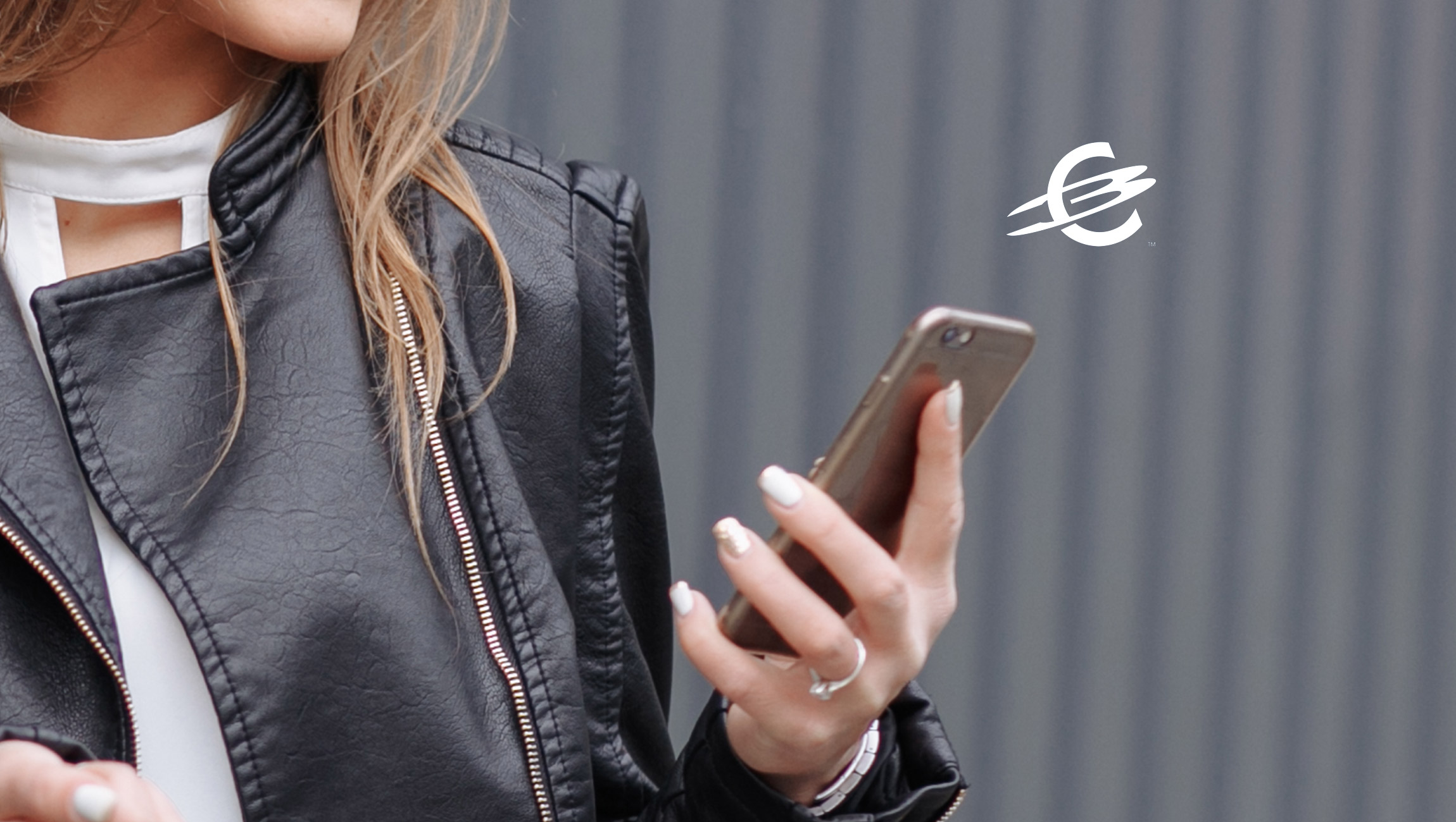 3Cinteractive Releases 4th Annual Mobile Loyalty Report, Highlighting Customer Demand for Conversational Experiences