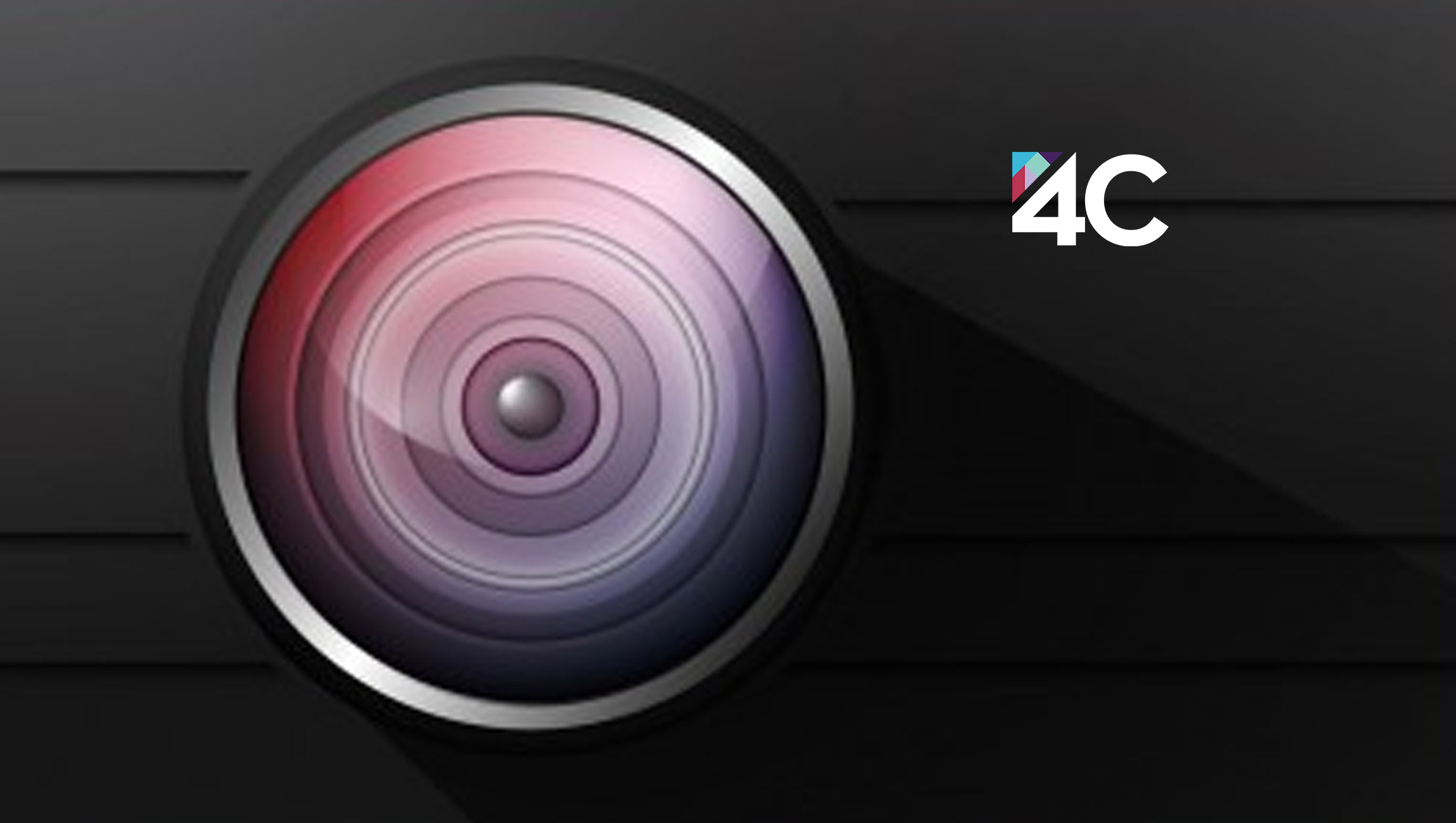 4C Expands Partnership with Placed for TV and OTT Audiences and Measurement
