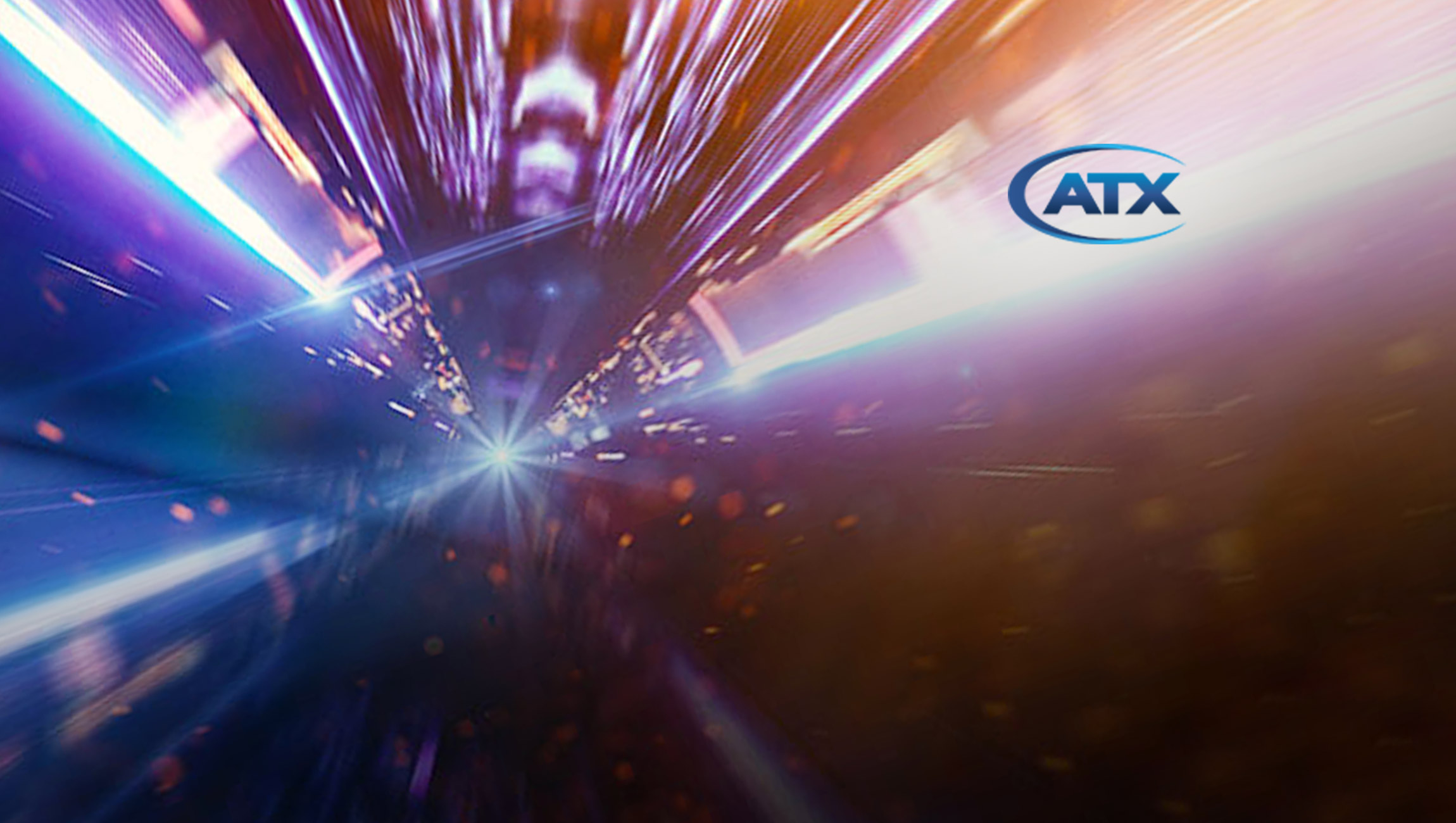 ATX Adds OTT Video Streaming Capabilities to Media Distribution Solution