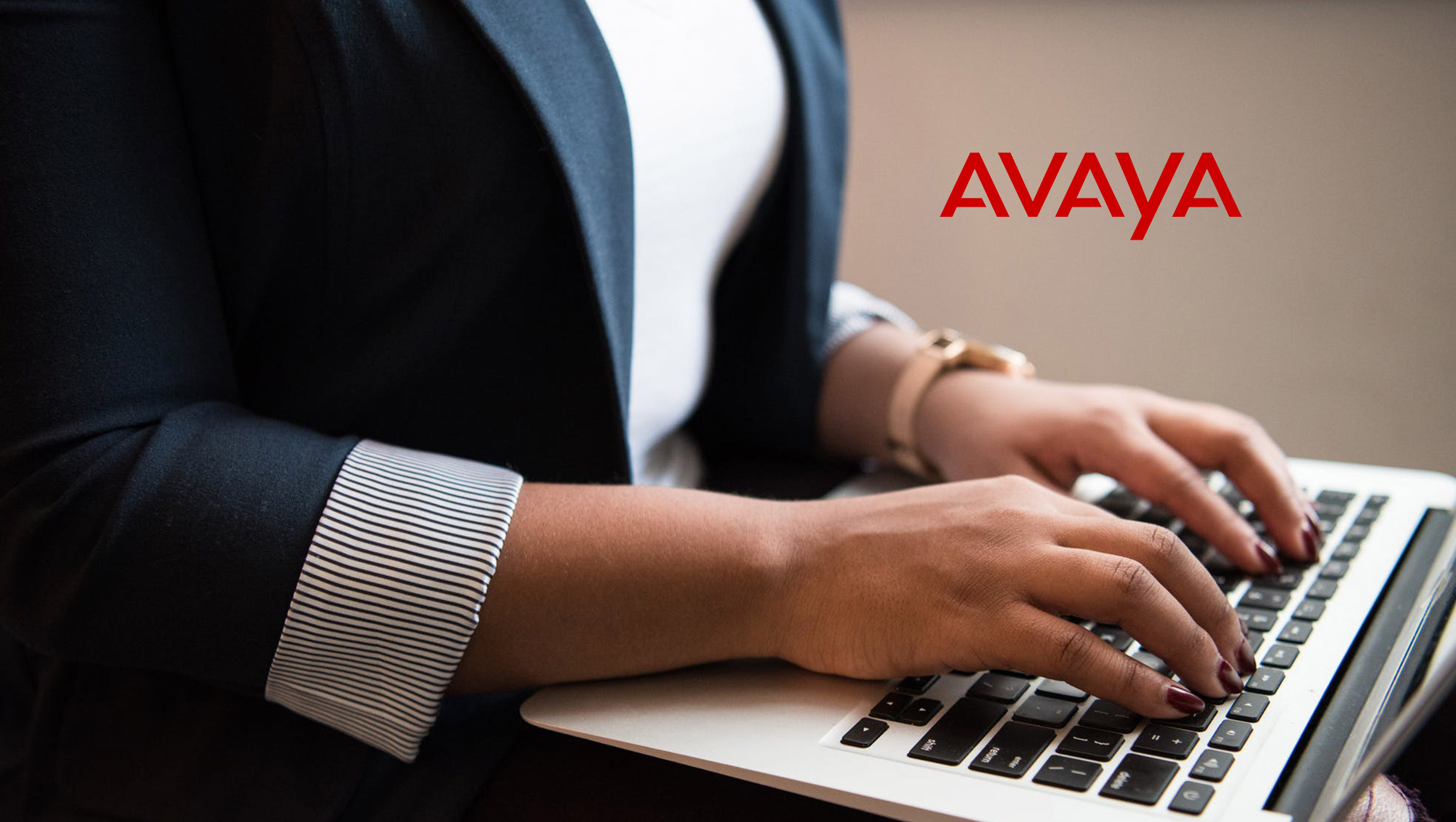 Avaya Identified as a Leader in Aragon Research Globe for Intelligent Contact Center