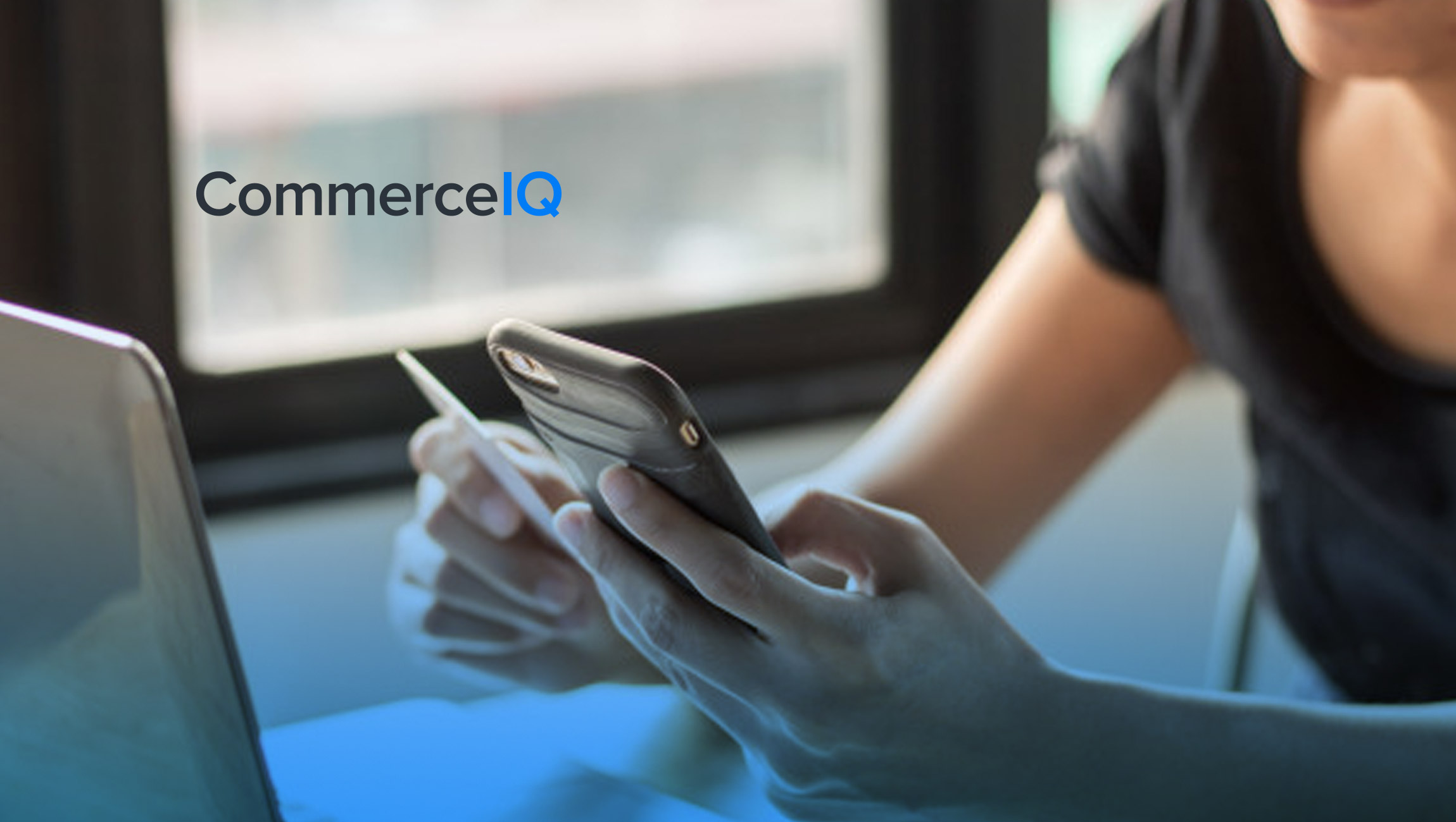 CommerceIQ Enables Movado's E-Commerce Team With Amazon Command Center To Take Actions Efficiently Across Sales, Marketing, and Operations