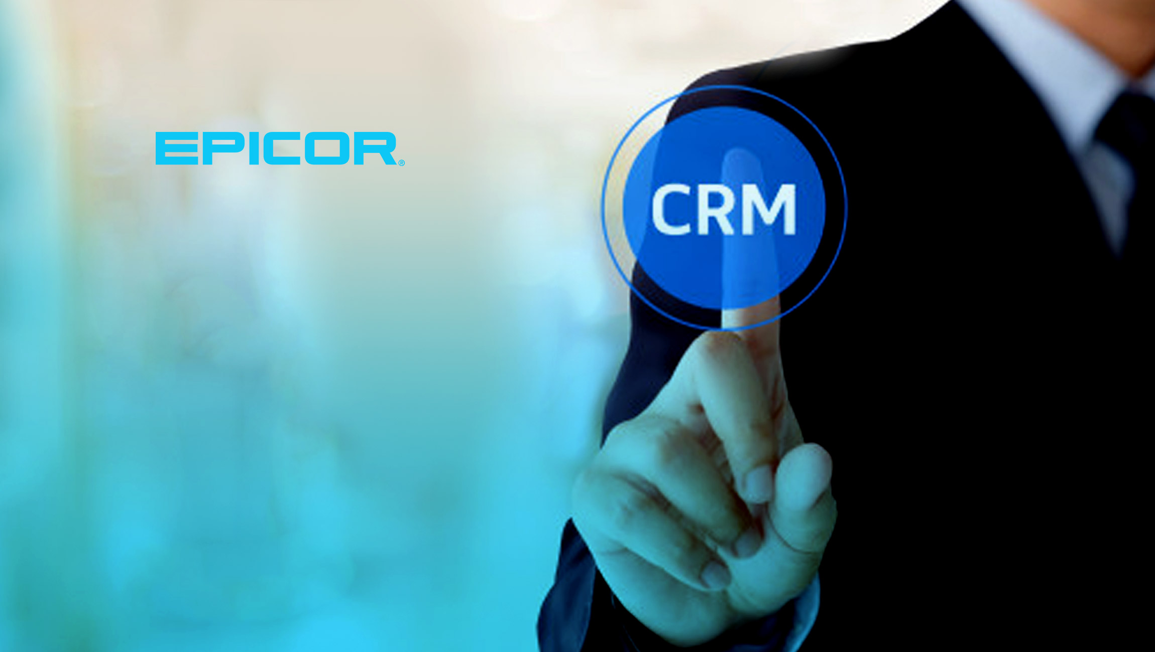 Epicor Acquires Auto Care CRM Systems Provider MechanicNet