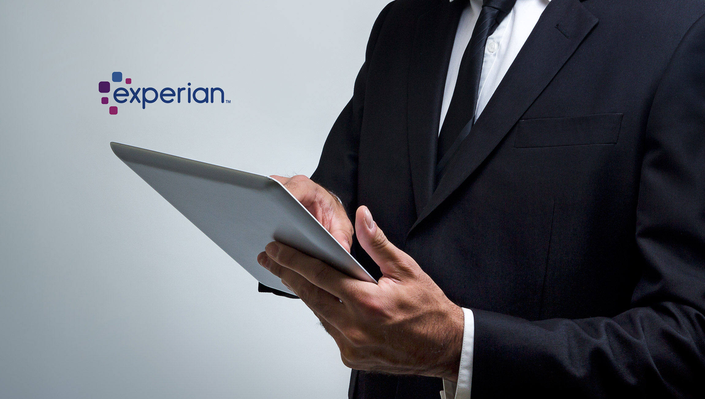 Experian: 'What's Taking So Long?' 51% of Customers Are Fed-Up with Lengthy Digital Onboarding Process