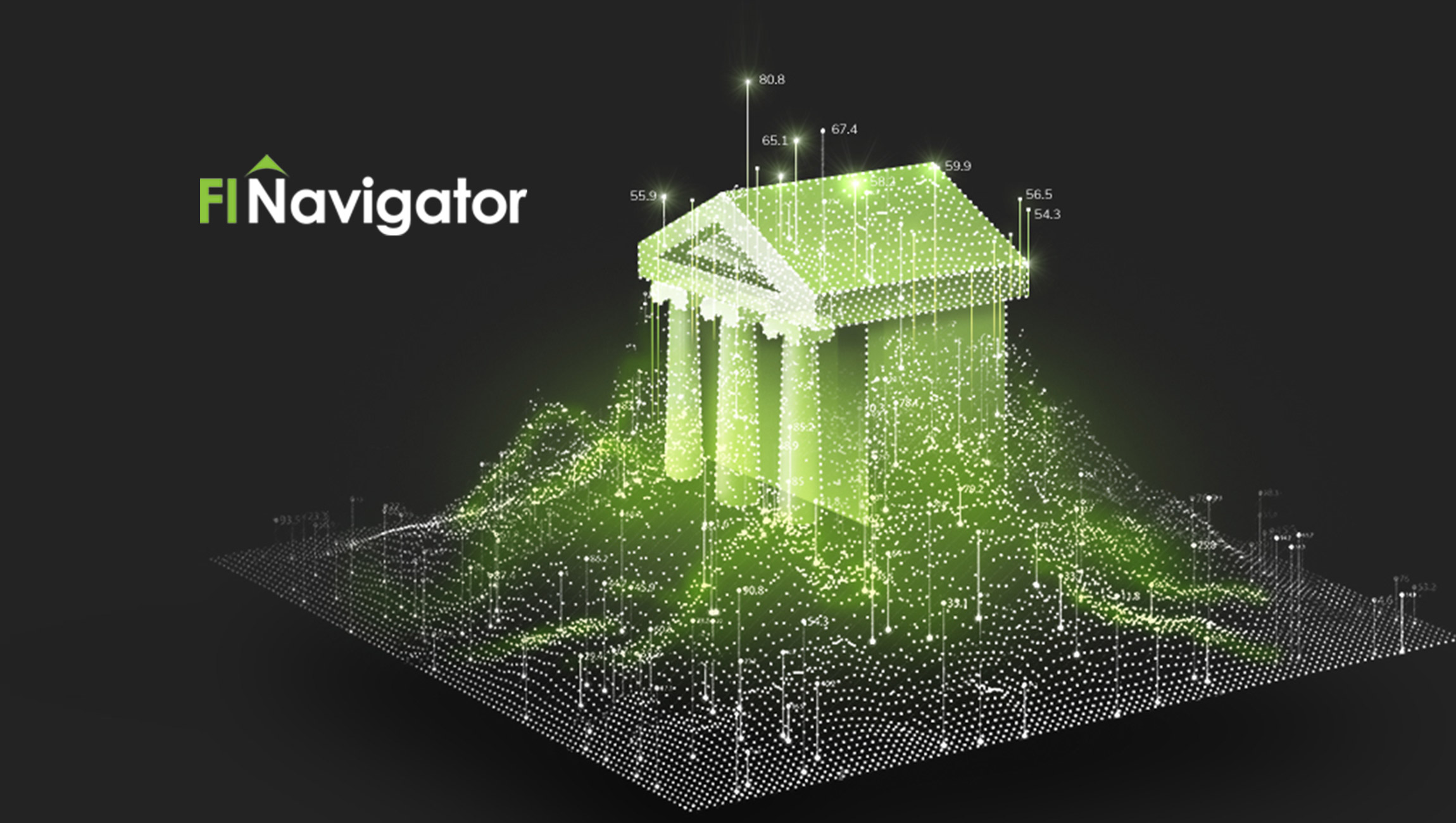 FinTech Sales Veteran Edward Hunter Joins FI Navigator Management Team