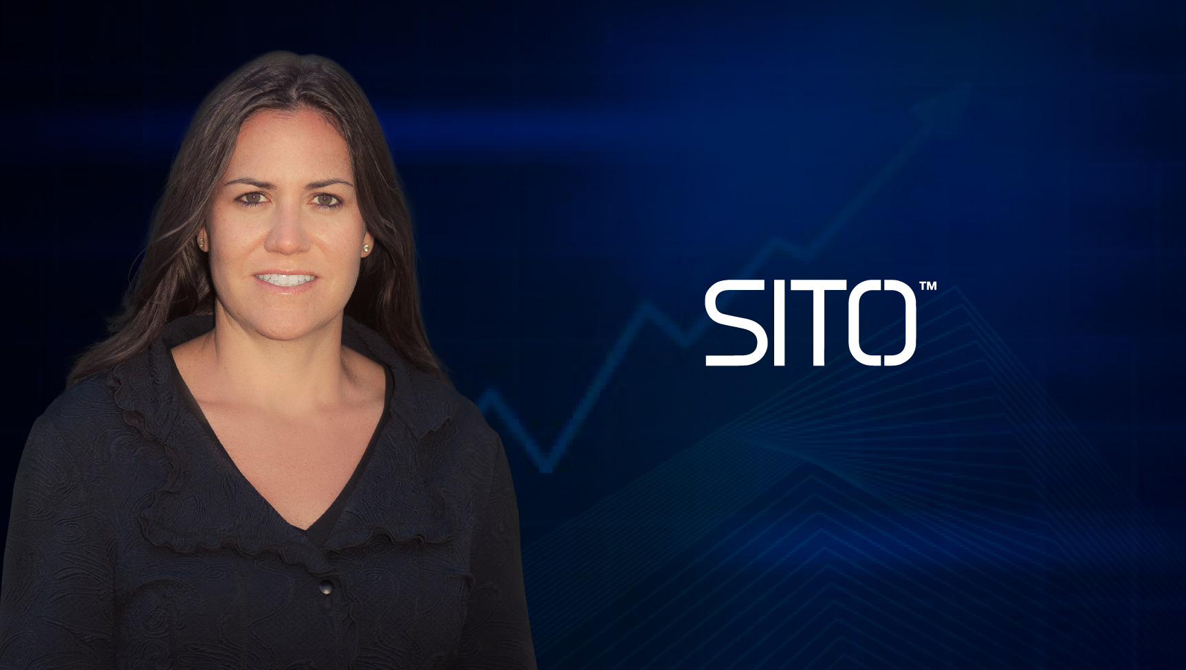 SalesTech Star Interview with Lauren Wray, CRO, SITO Mobile