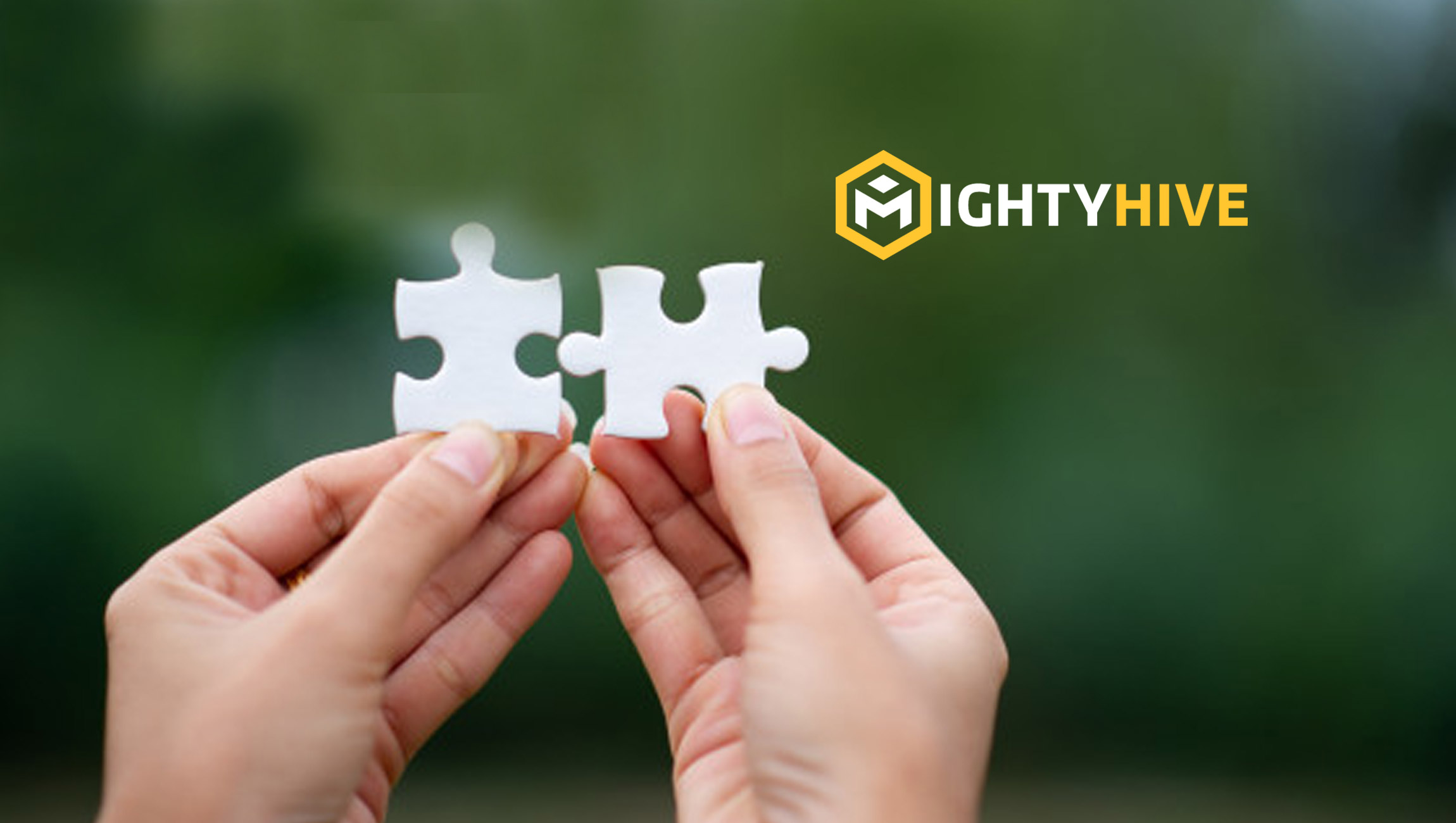 MightyHive Names Jayne Babine as VP of Partnership Development
