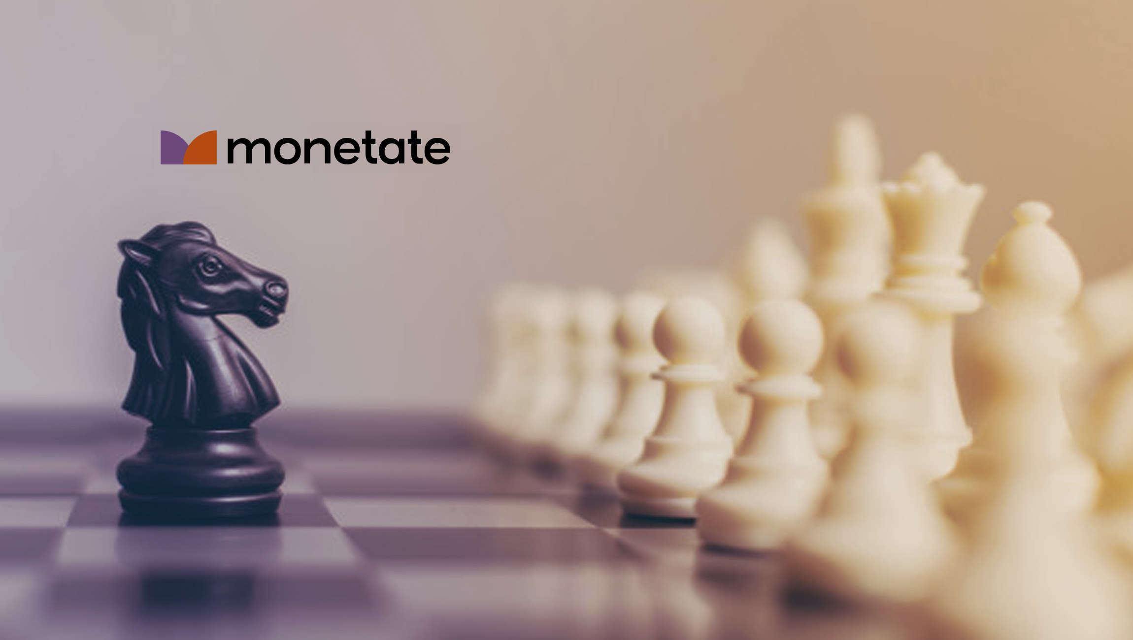 Monetate Exceeds $2 Billion in Influenced Revenue and Unveils New Brand Identity and Leadership at Cannes Lions 2019