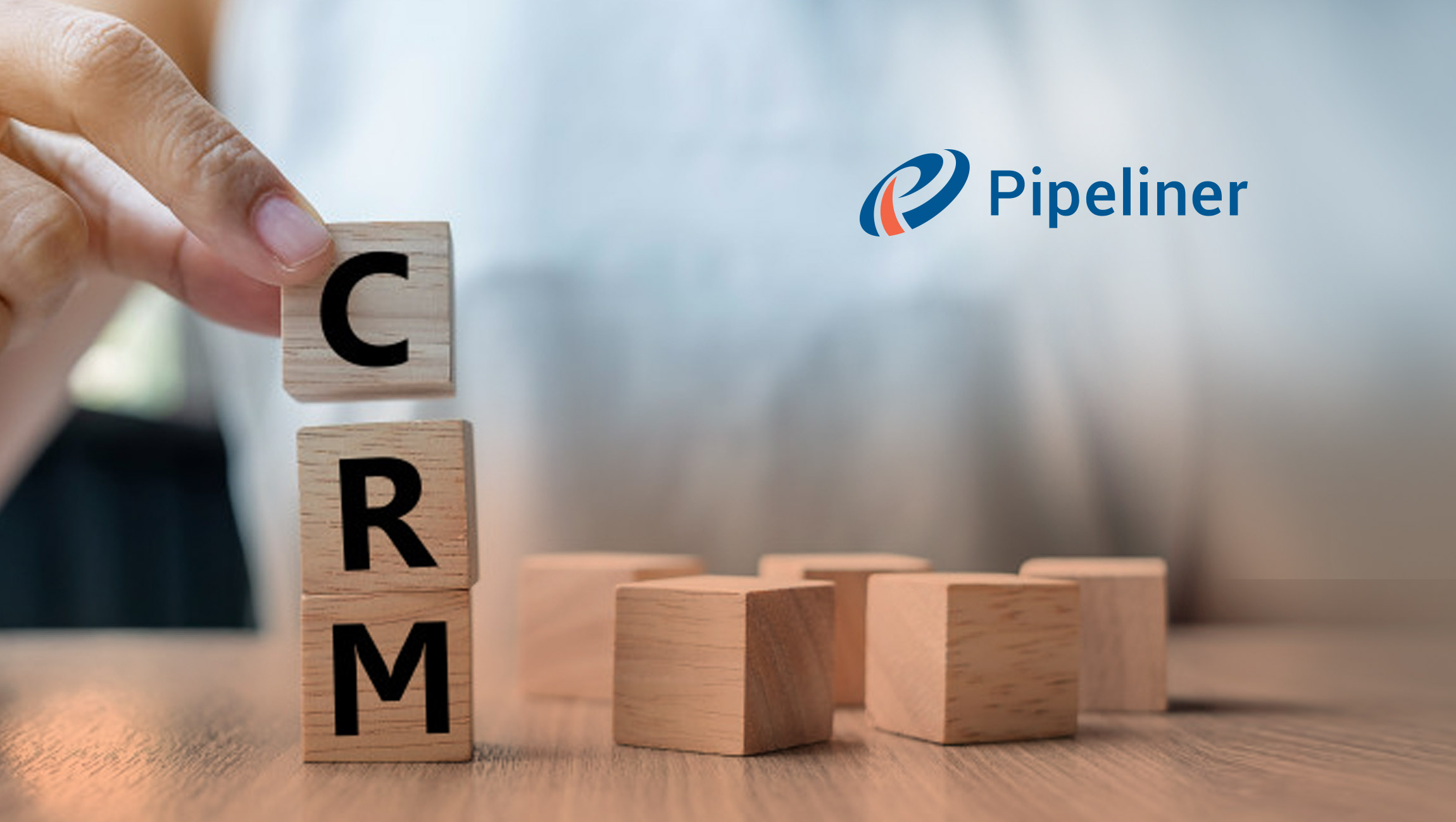 Pipeliner Releases Customizable Product and Price List Enhancements