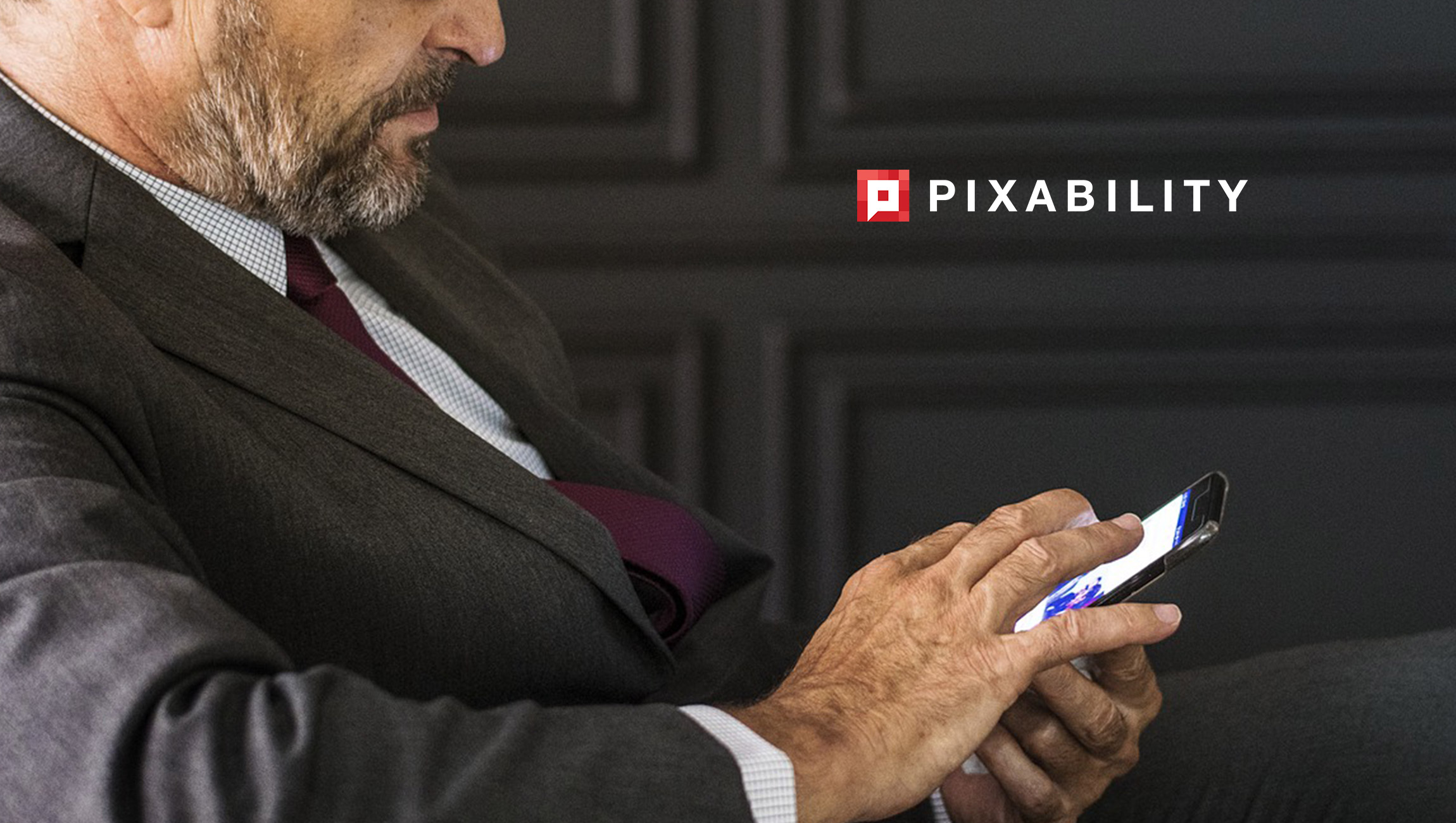 Pixability Hires Ex-Google Executive Chris Woods as Chief Revenue Officer