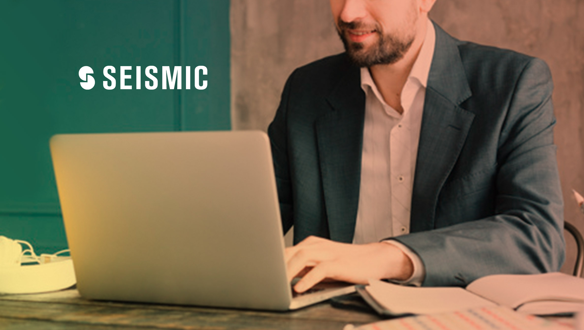 Seismic Strengthens its Relationship with Microsoft at Upcoming Microsoft Events