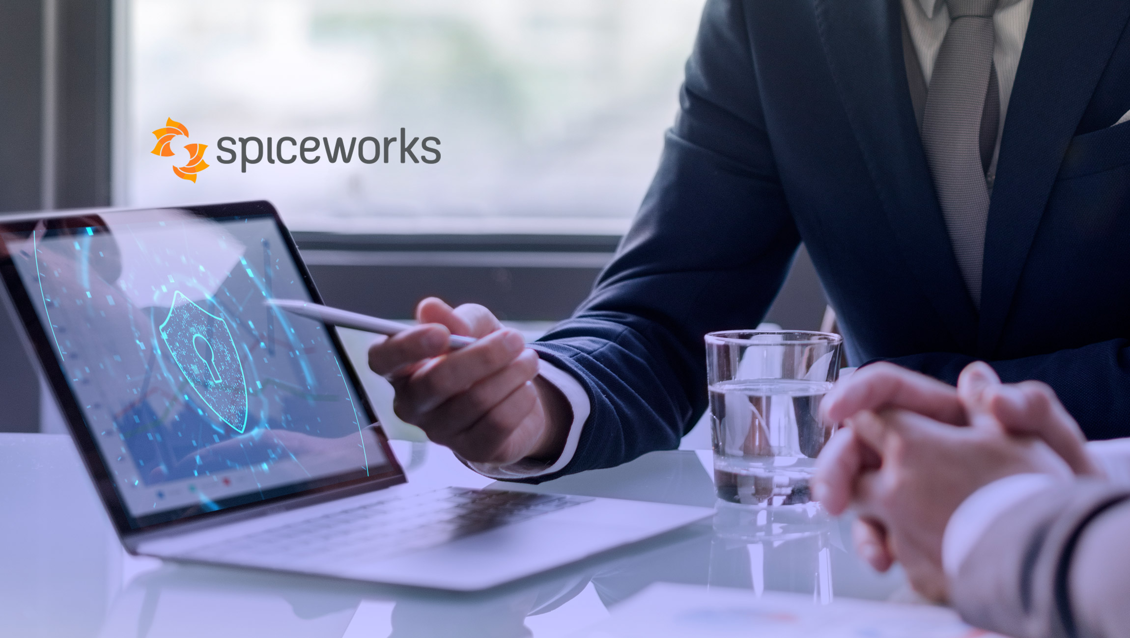 Spiceworks Expands Intent-Based Targeting Capabilities to Help Technology Brands Engage Businesses In-Market for Security, Cloud, and Business Application Technologies