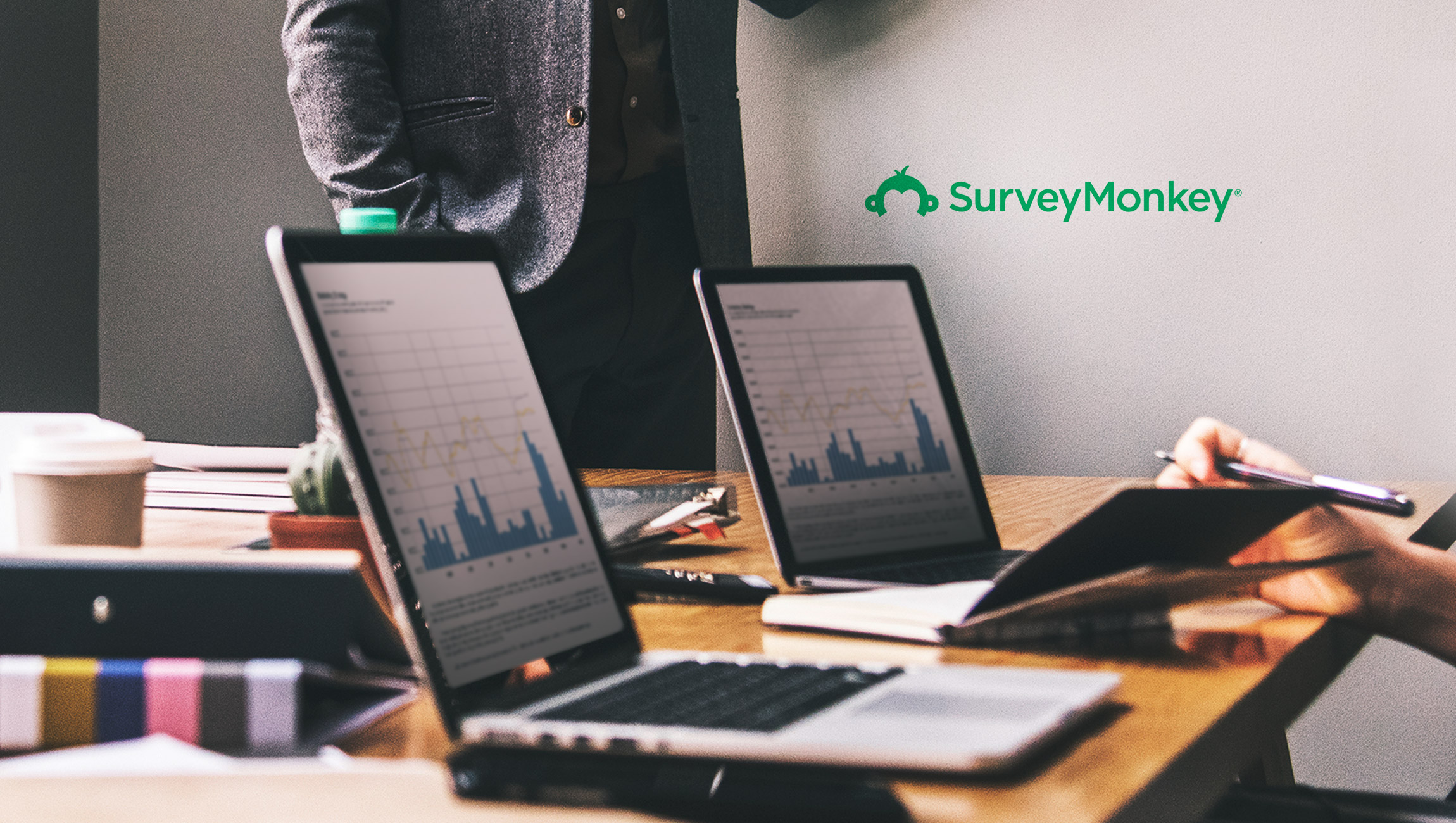 SurveyMonkey Hires Autodesk Executive Debbie Clifford as Its New Chief Financial Officer