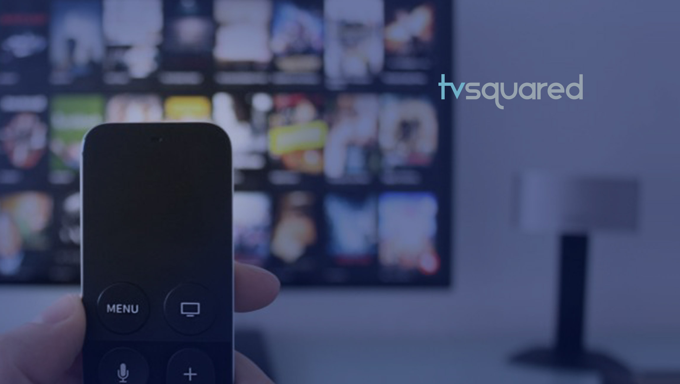 TVSquared Releases Direct-To-Consumer TV Advertising Performance Report