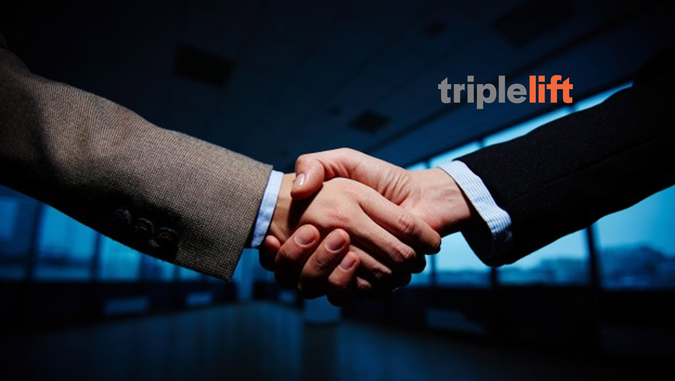 TripleLift and KPEX Announce Partnership