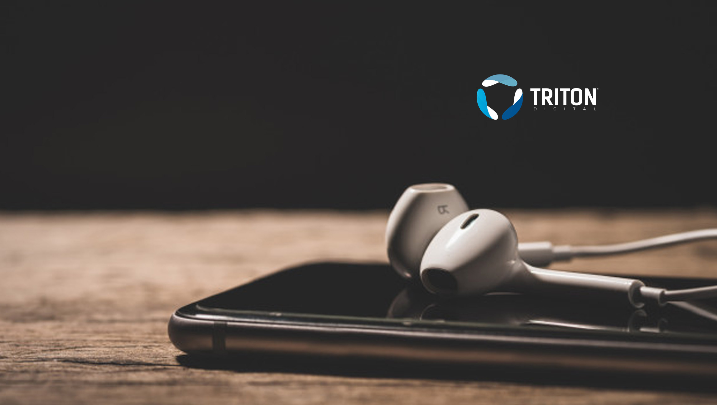 Triton Digital Announces Acquisition of Podcast Powerhouse Omny Studio