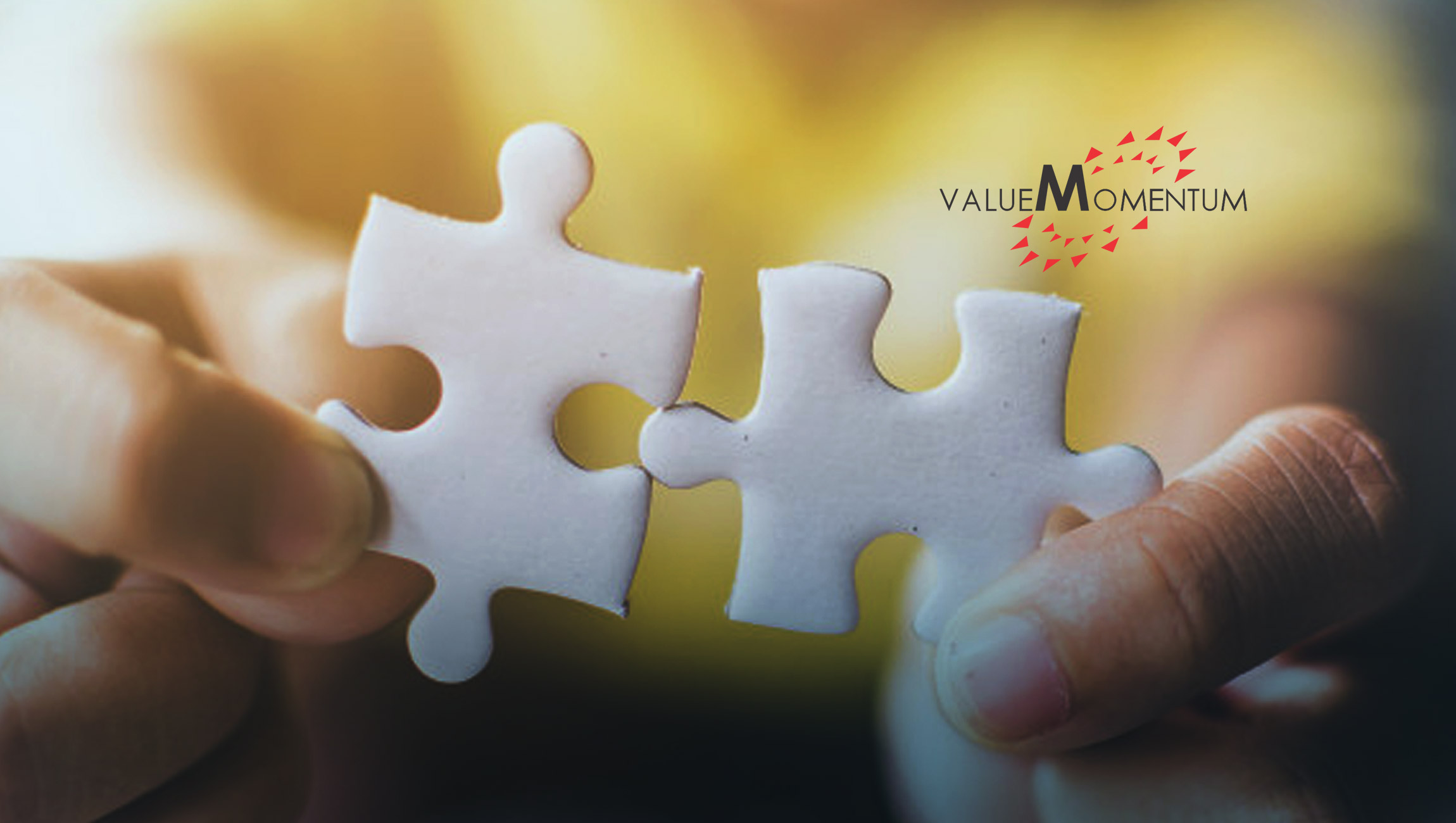 ValueMomentum Joins the MuleSoft Partner Program