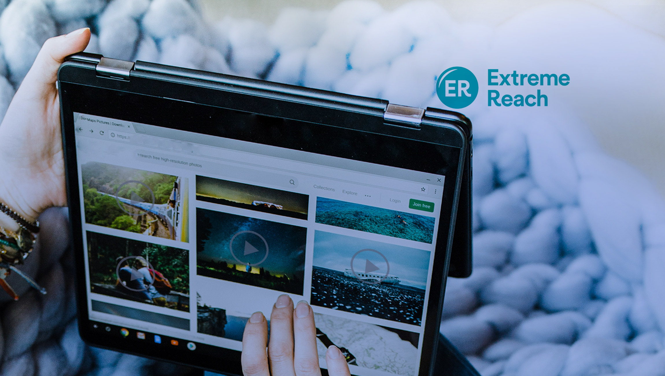 Extreme Reach Launches AdBridge for Sellers, A New Ad Distribution Platform for Sell-Side Teams and Their Advertising Partners
