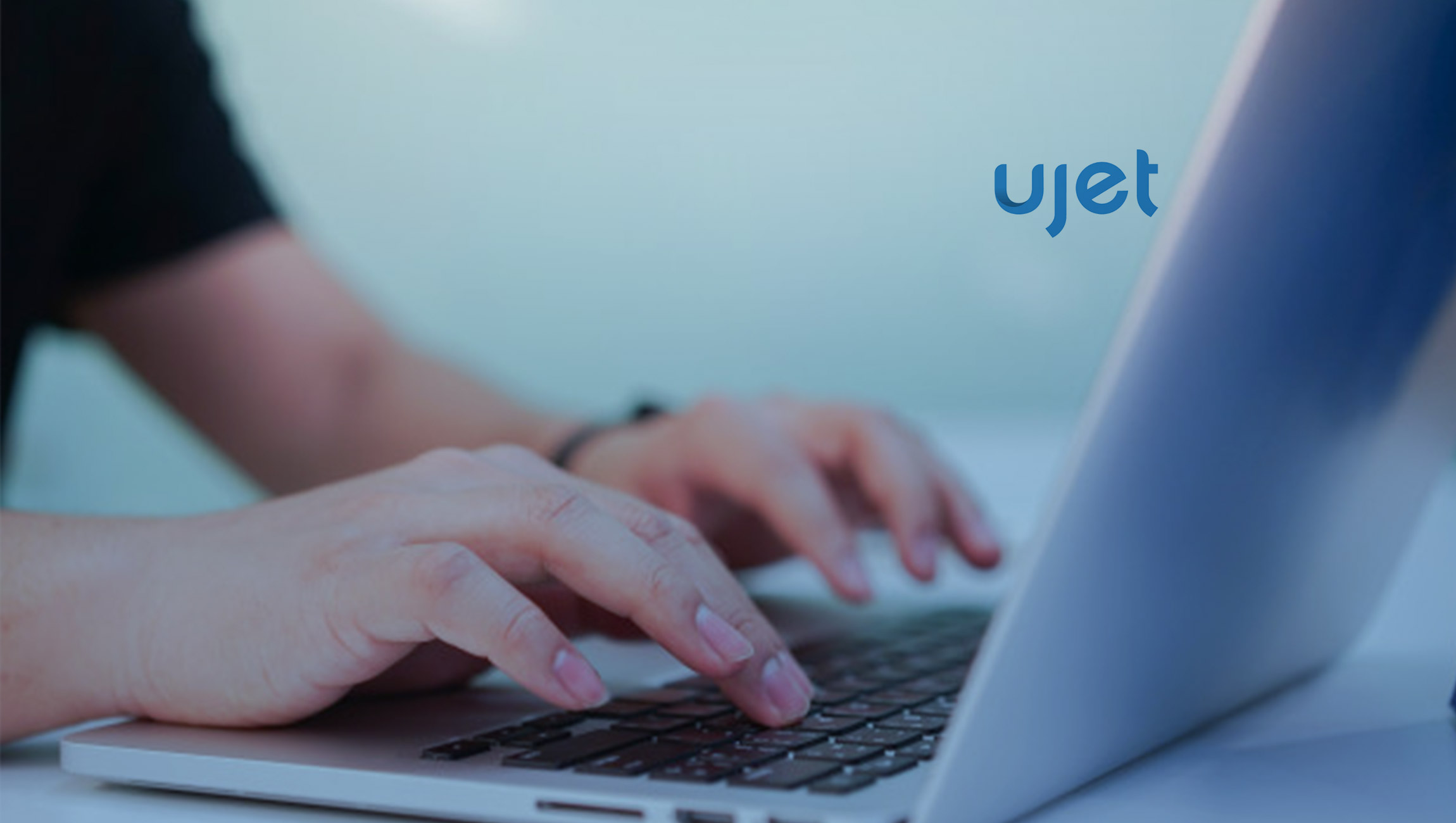 UJET Unveils Enhancements to Customer Support Platform That Expand Fit and Flexibility within the Contact Center Ecosystem