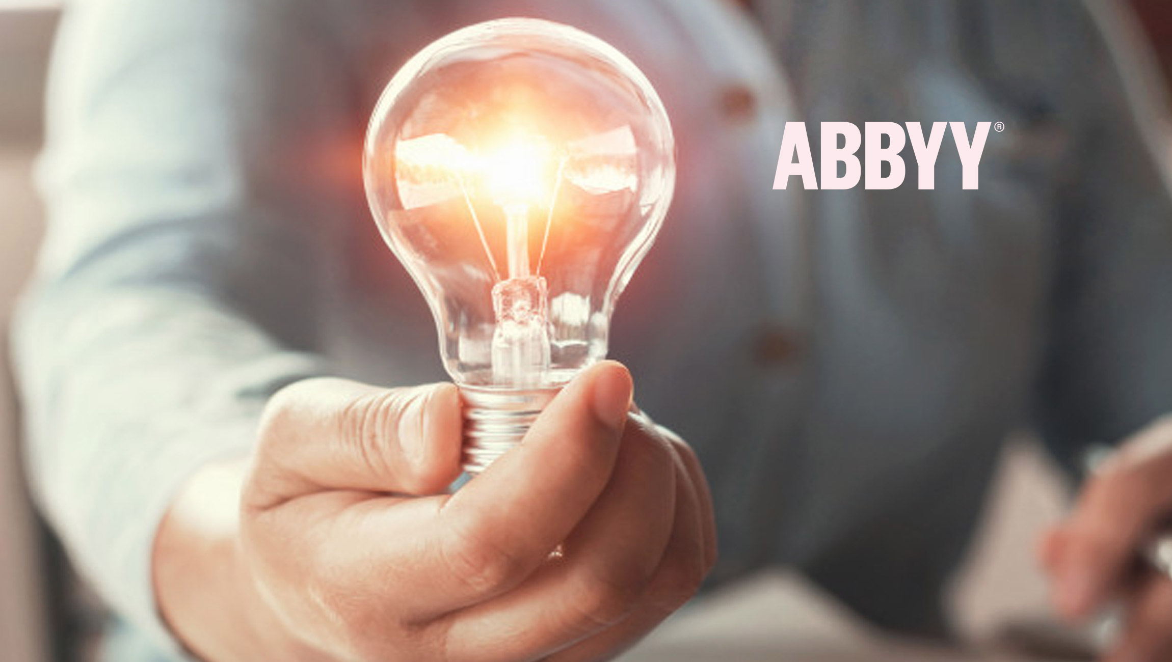ABBYY Invests in Technology Innovation During Q2 2019