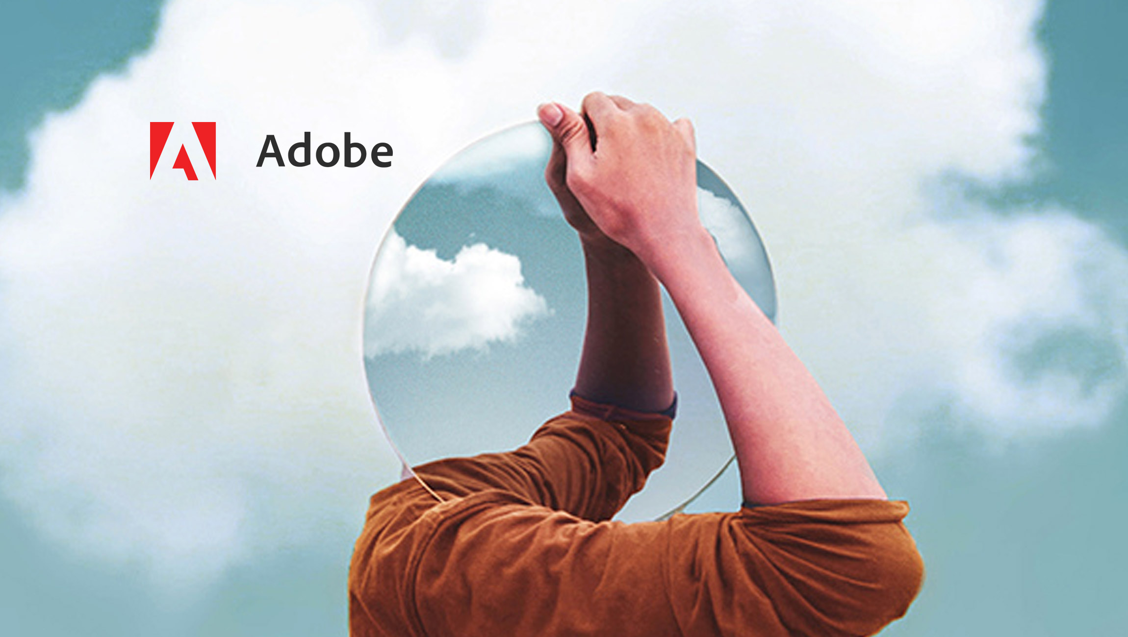 Adobe Launches 'Adobe Sign' to Digitally Transform Small Businesses